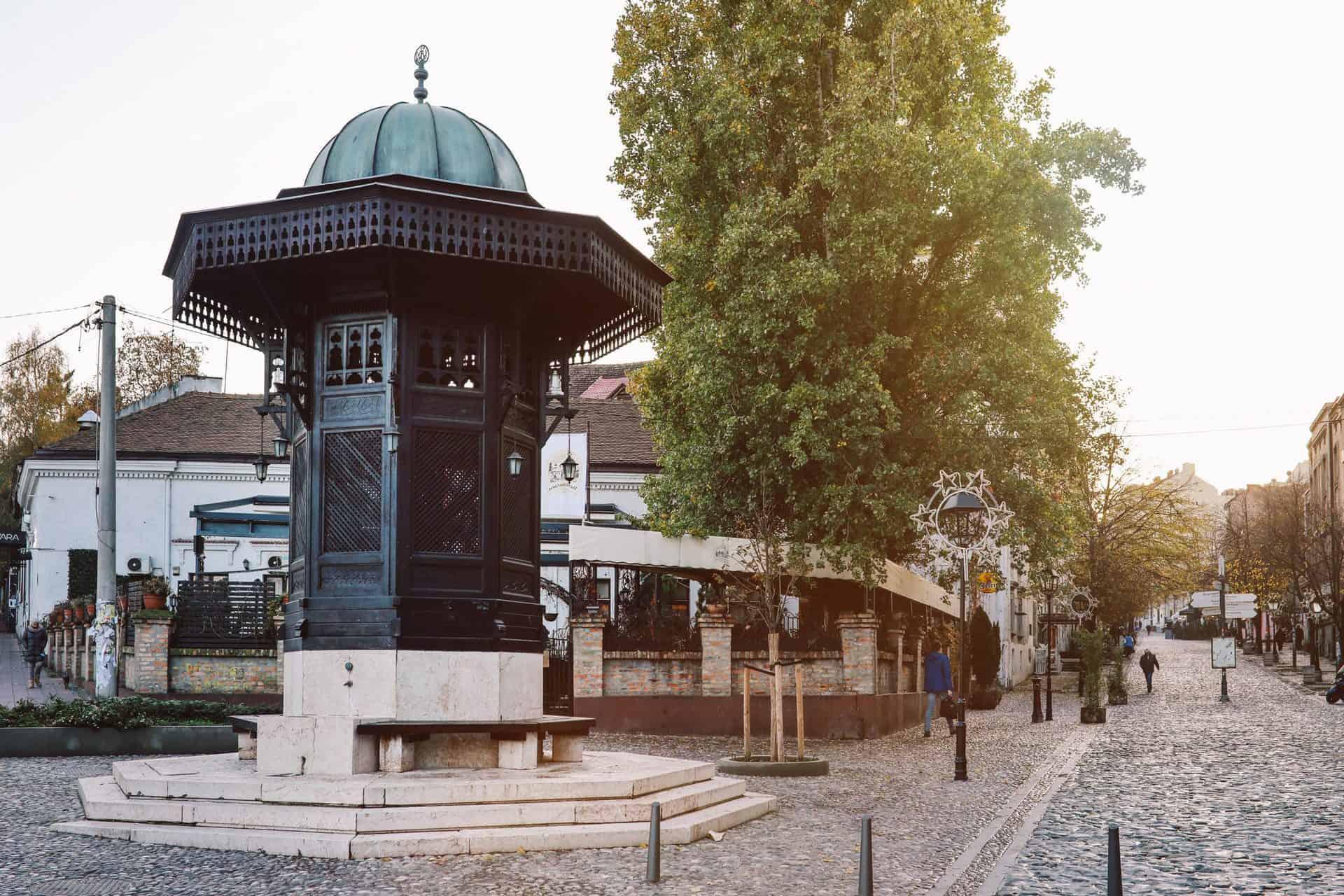 Belgradecitytour_ Point3_SEBILJCESMA