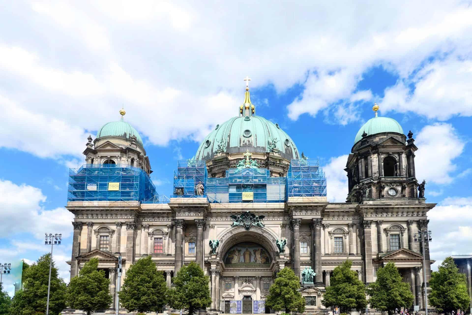 BerlinTour_JeffO_BerlinCathedral_Stop14