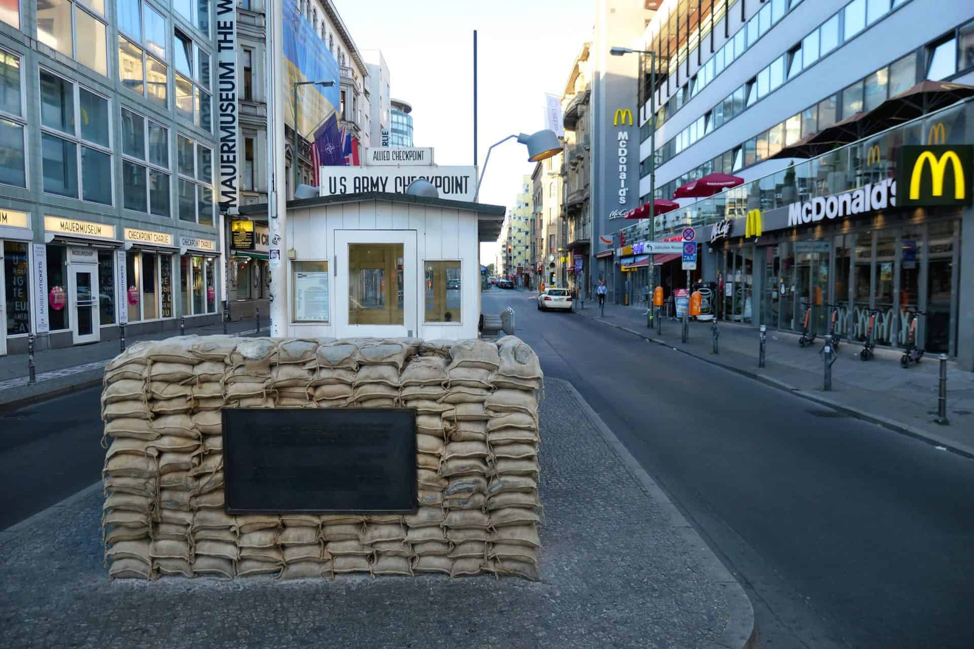 BerlinTour_JeffO_CheckpointCharlie_Stop5