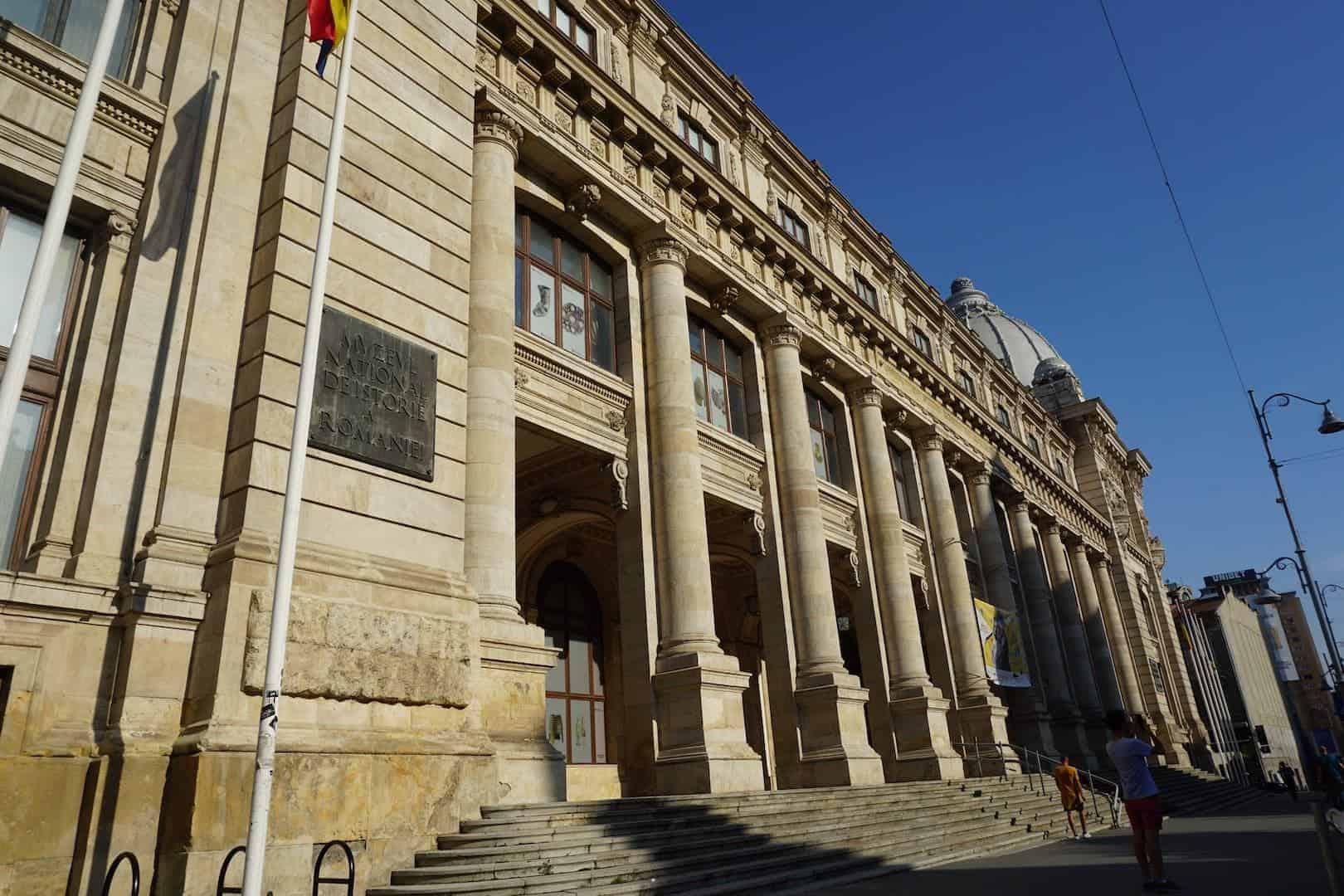 Buchareststories_ Point12_Museum of History.jpg