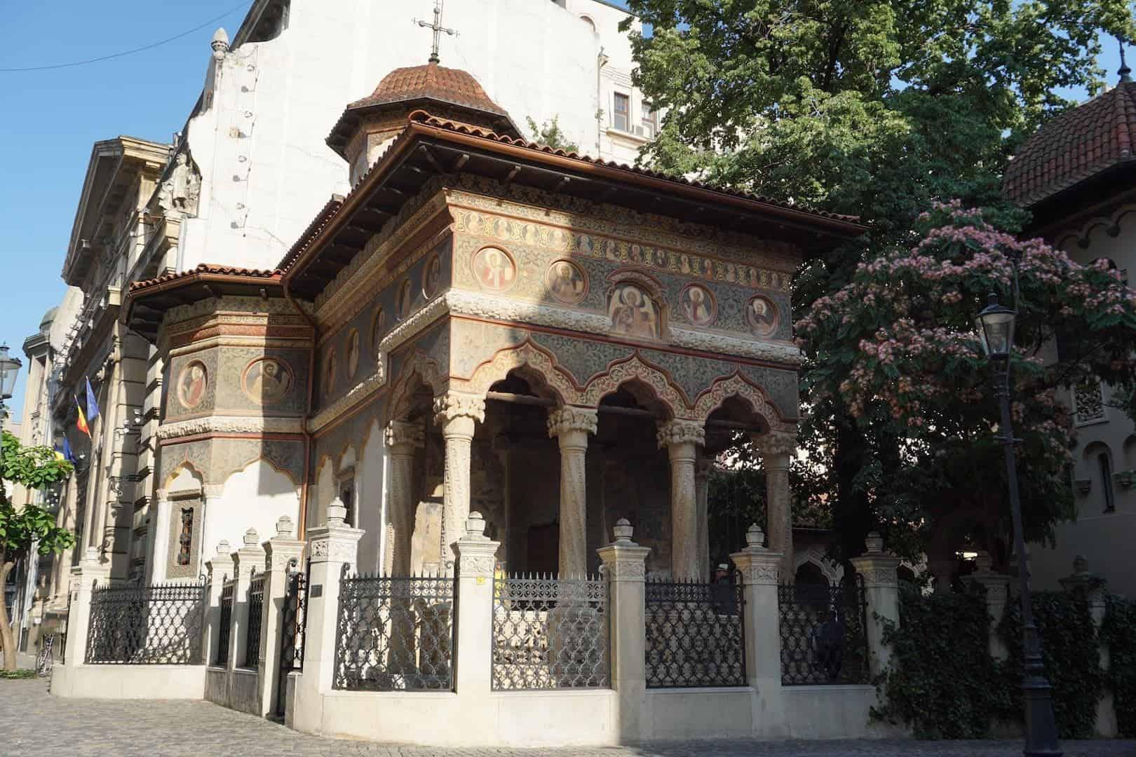Buchareststories_ Point14_Stavropoleos Church.jpg