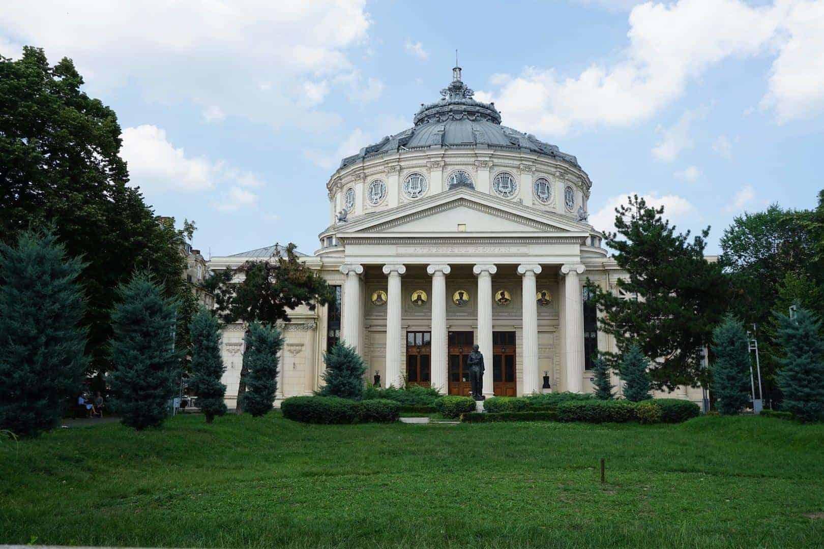 Buchareststories_ Point1_RomanianAthenaeum.jpg