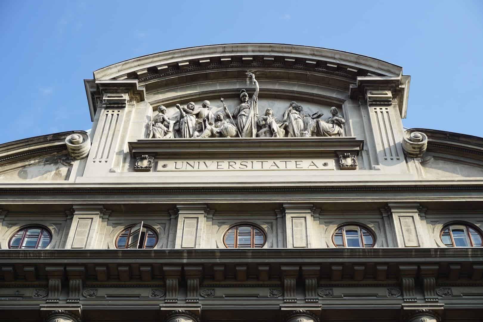 Buchareststories_ Point9_University of Bucharest.jpg