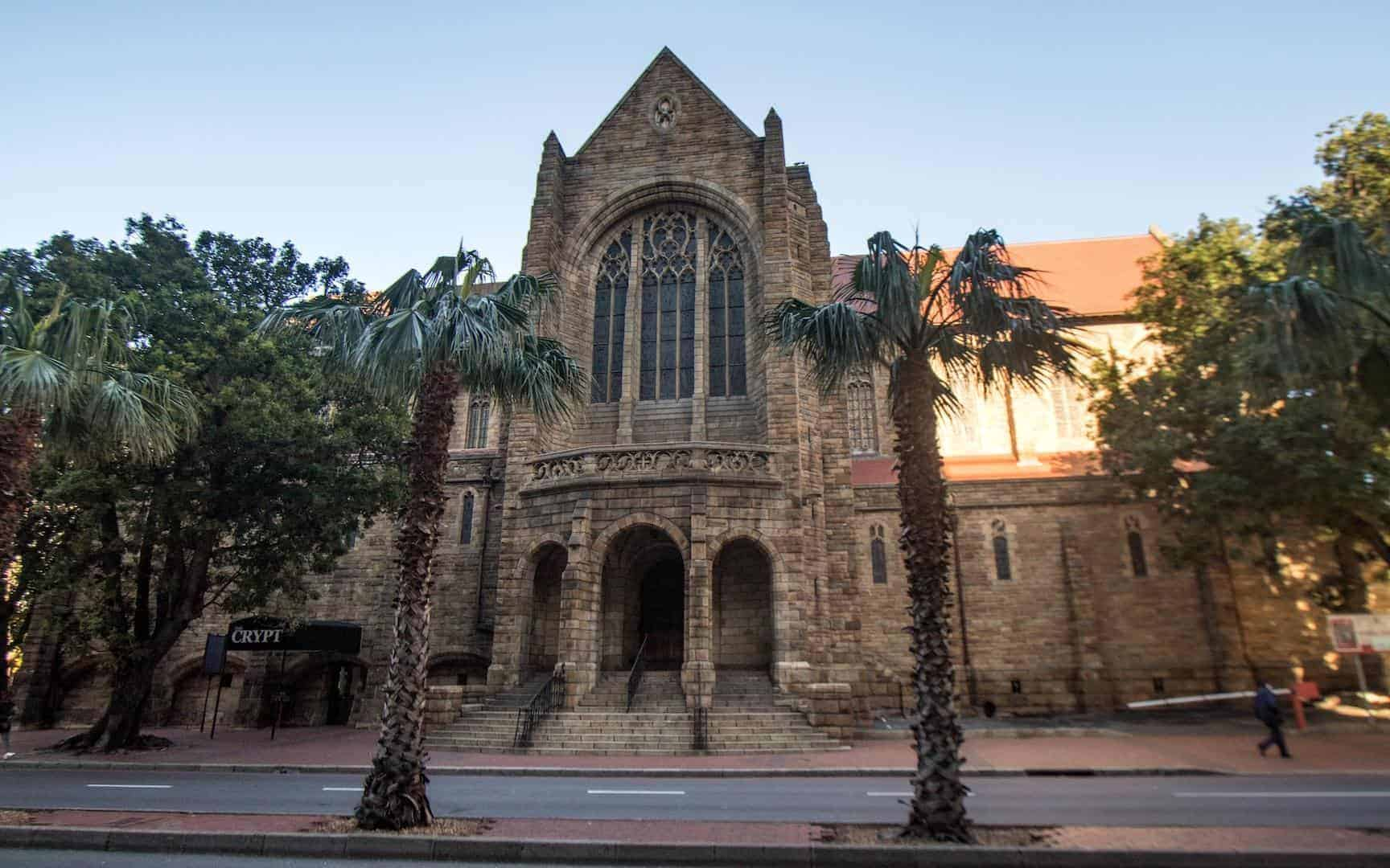 CapeTown_tourpoint8_StGeorgesCathedral_1