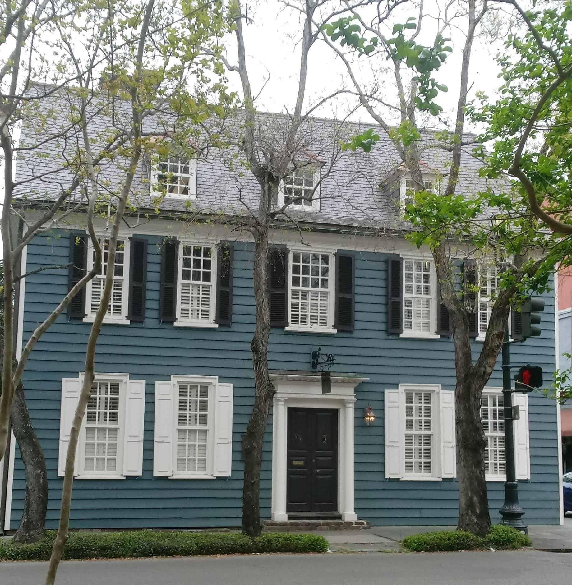 ColonialCharlestontour_ChelsyProper_Point19photo_johnlininghouse