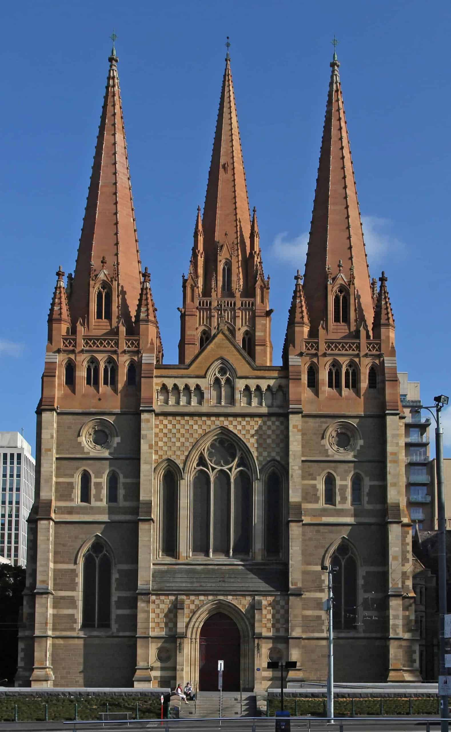 EssentialMelbourne_Point2_St.Paul'sCathedral