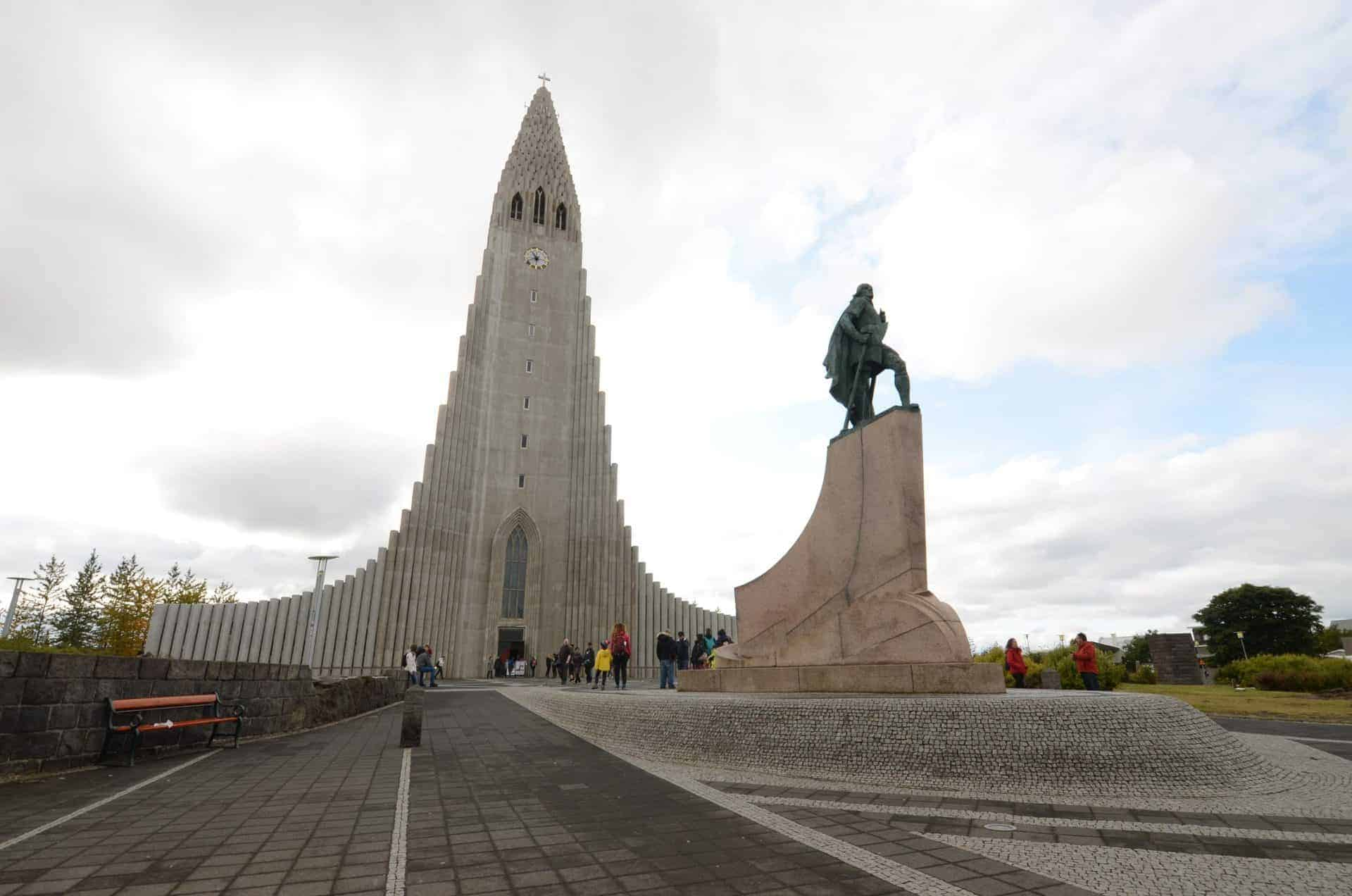 EssentialReykjavik_TourPoint10_Hallgrimskirkja