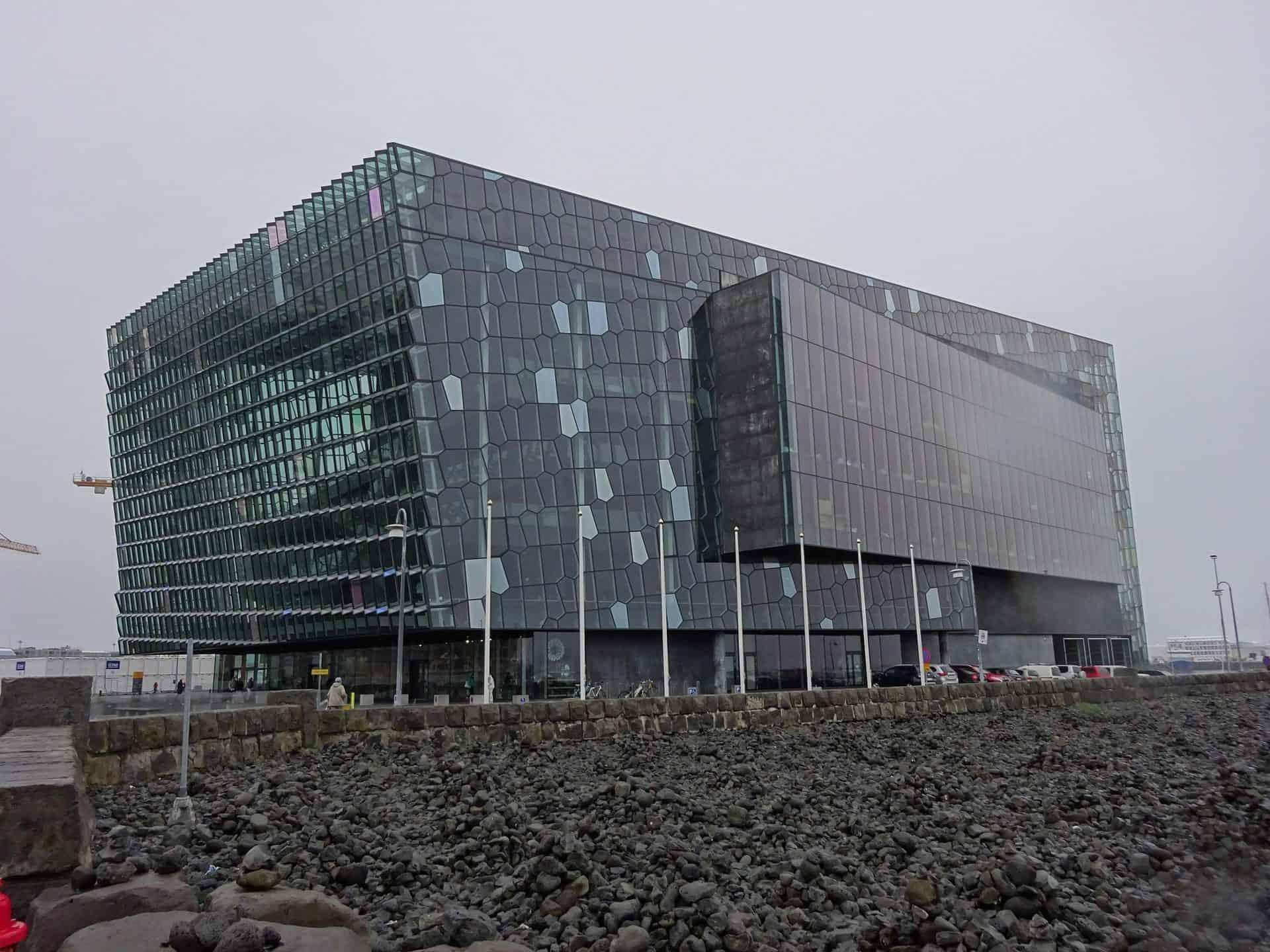 EssentialReykjavik_TourPoint6_HarpaConcertHall