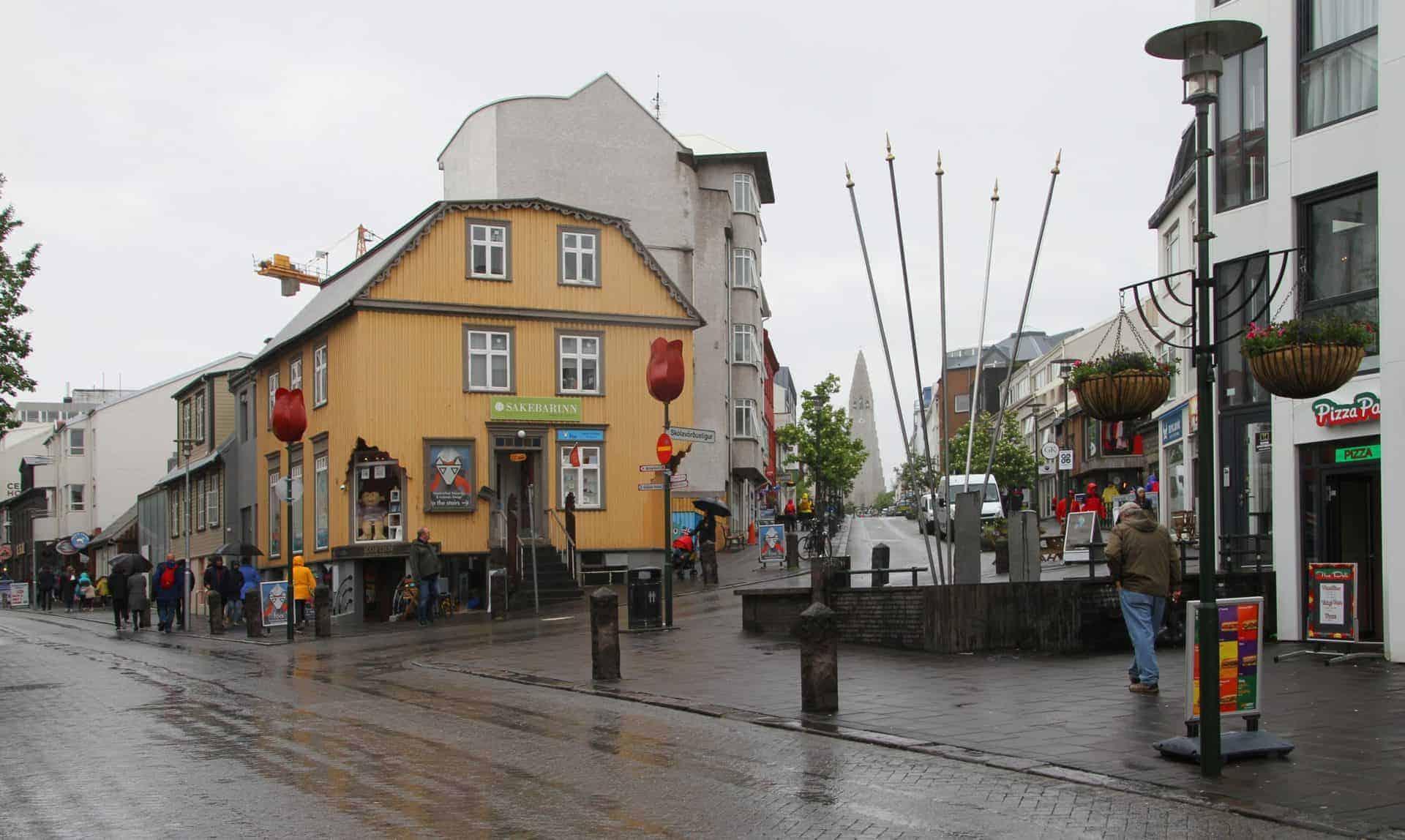 EssentialReykjavik_TourPoint9_Intersection