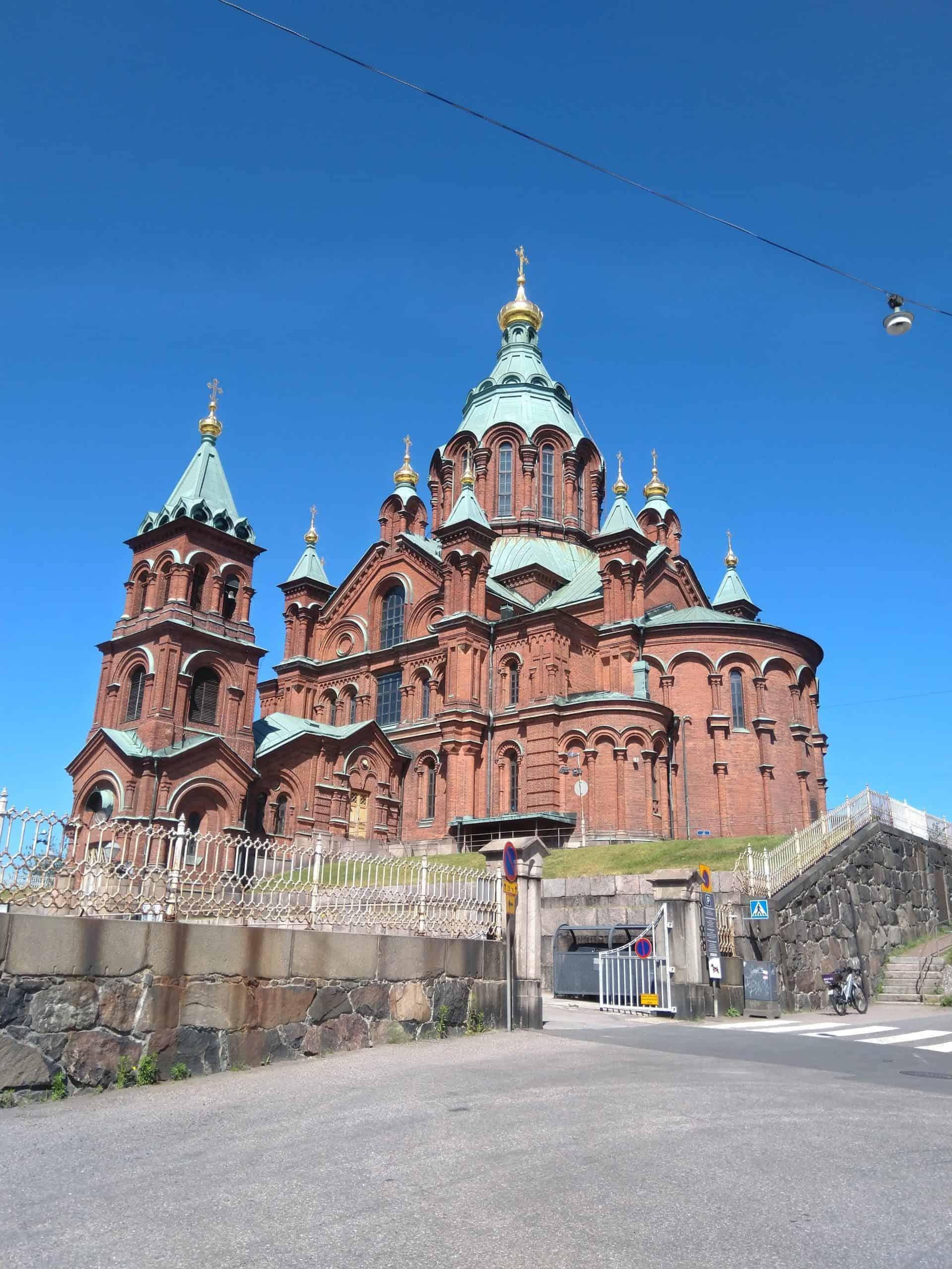 Helsinkitour_tourpoint12_uspenskycathedral