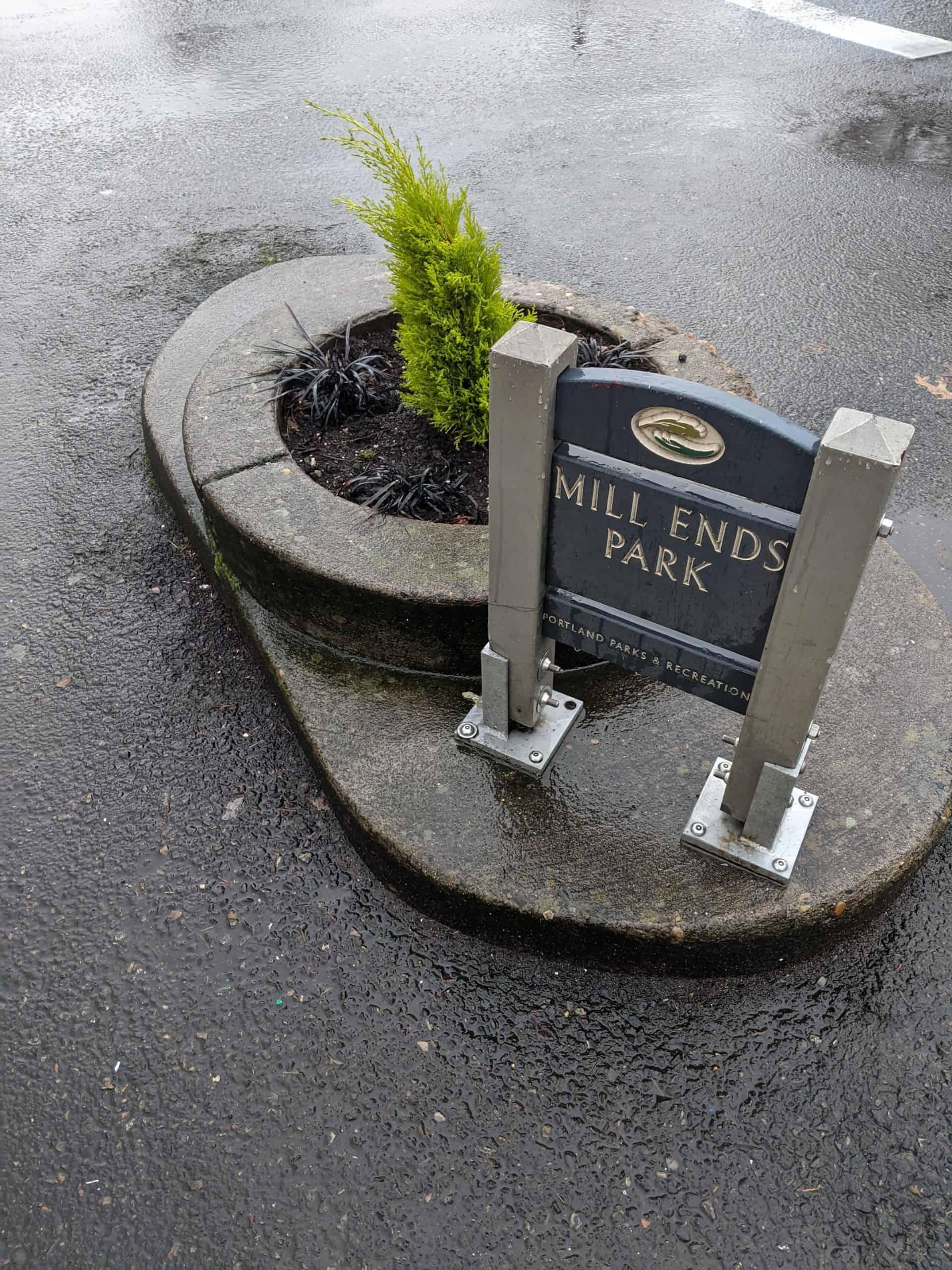 Portlanddowntowntour_Point9_mill ends park