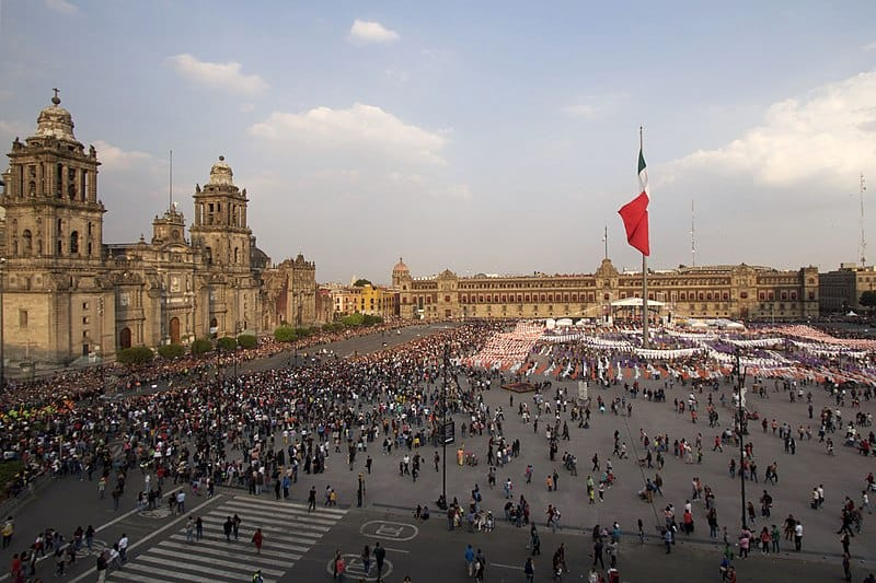 TP1_1st_Zócalo_The plaza_Wotancito