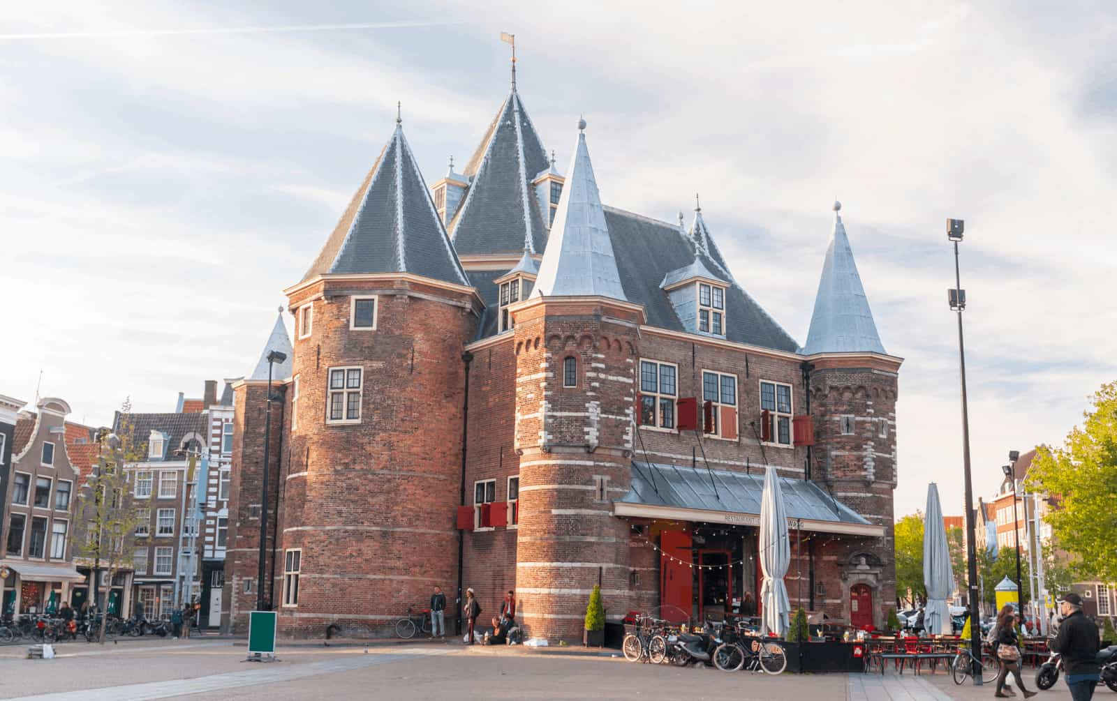 amsterdam_historical1