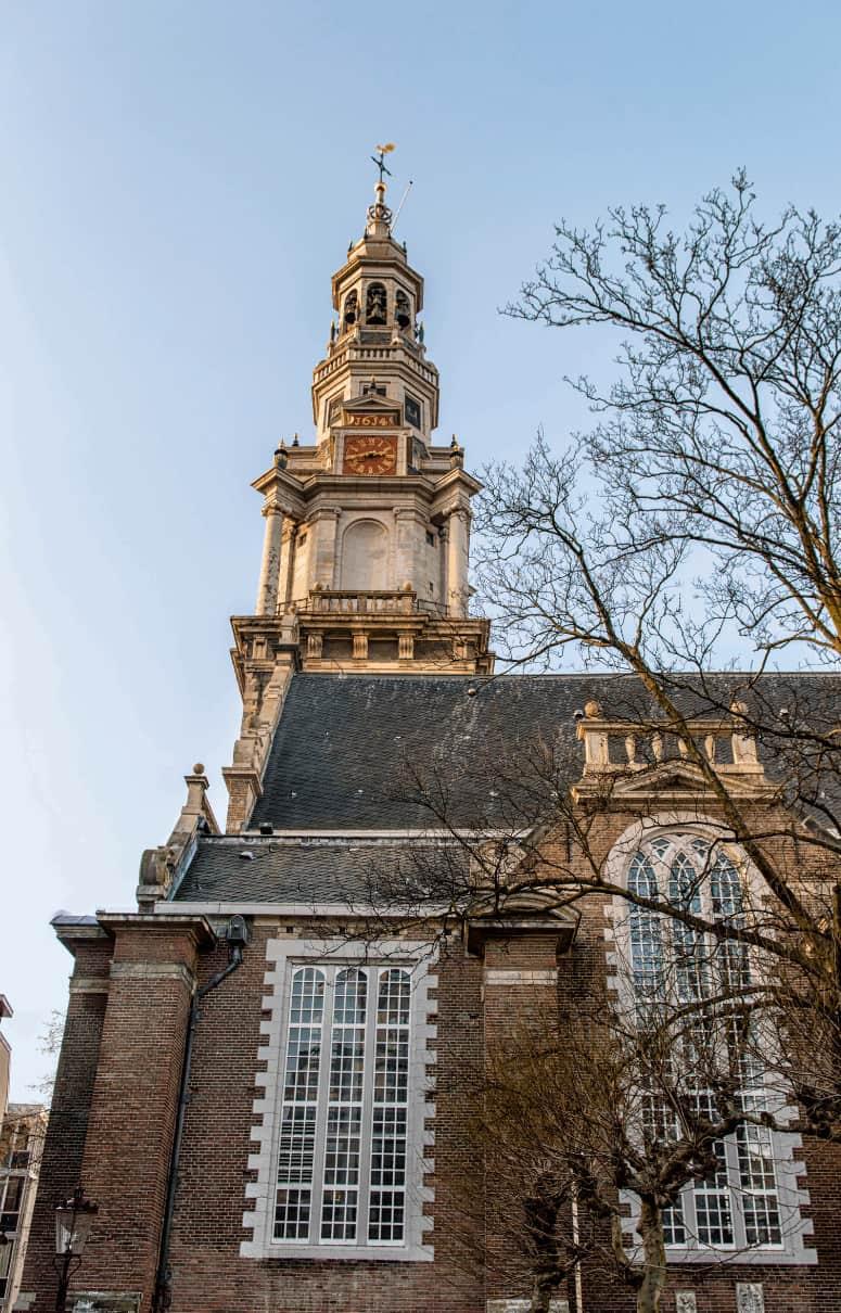amsterdam_historical2