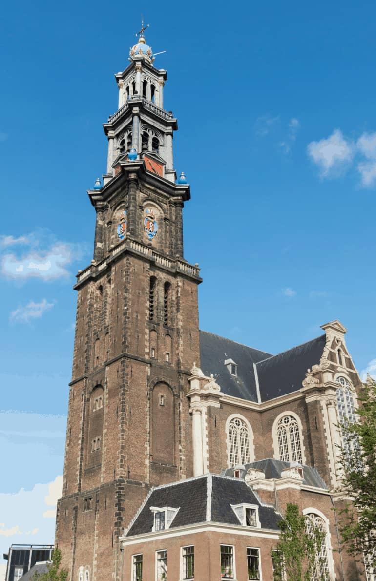 amsterdam_historical5