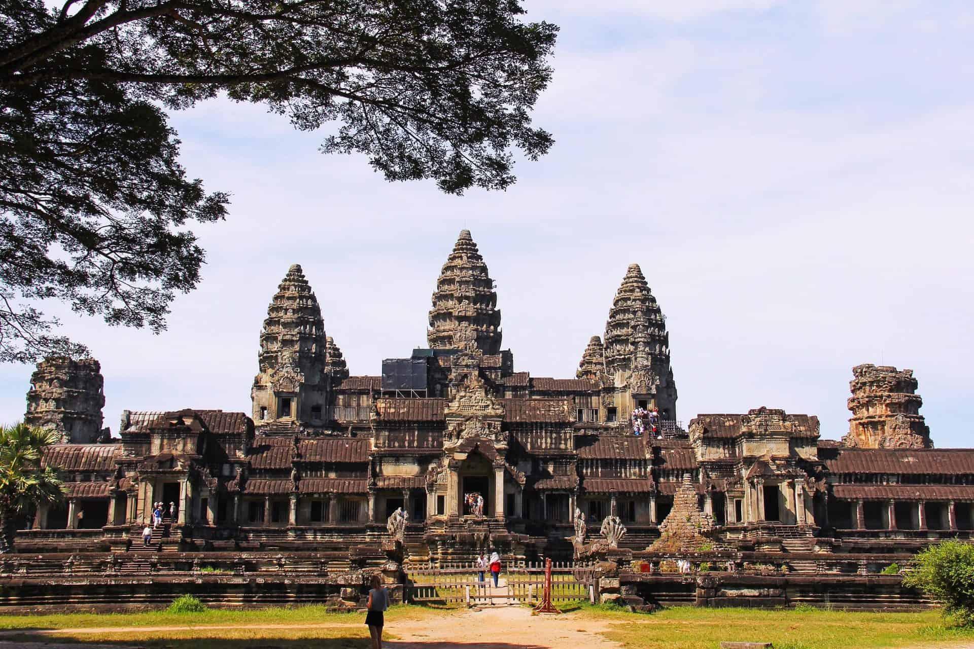 angkorwat_mini_angkor-wat-temple-934094
