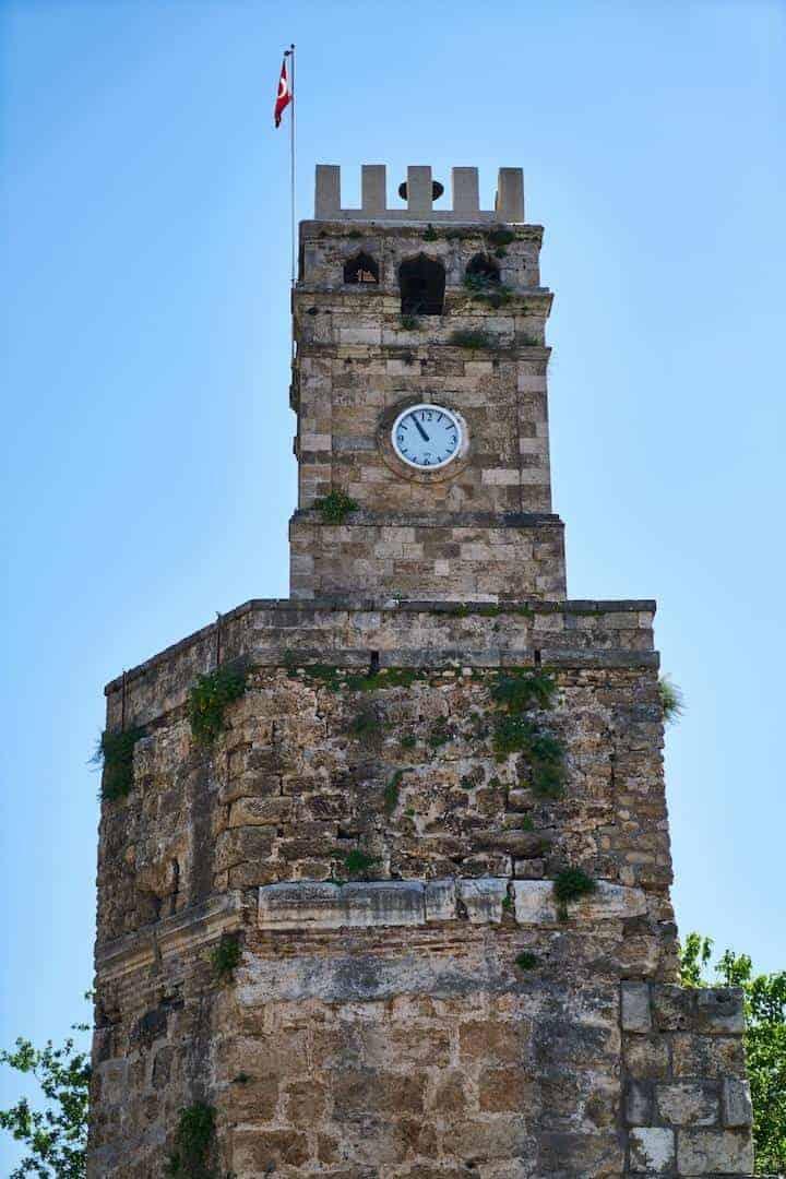 antalyaessential_attalus_clock-tower-4507981