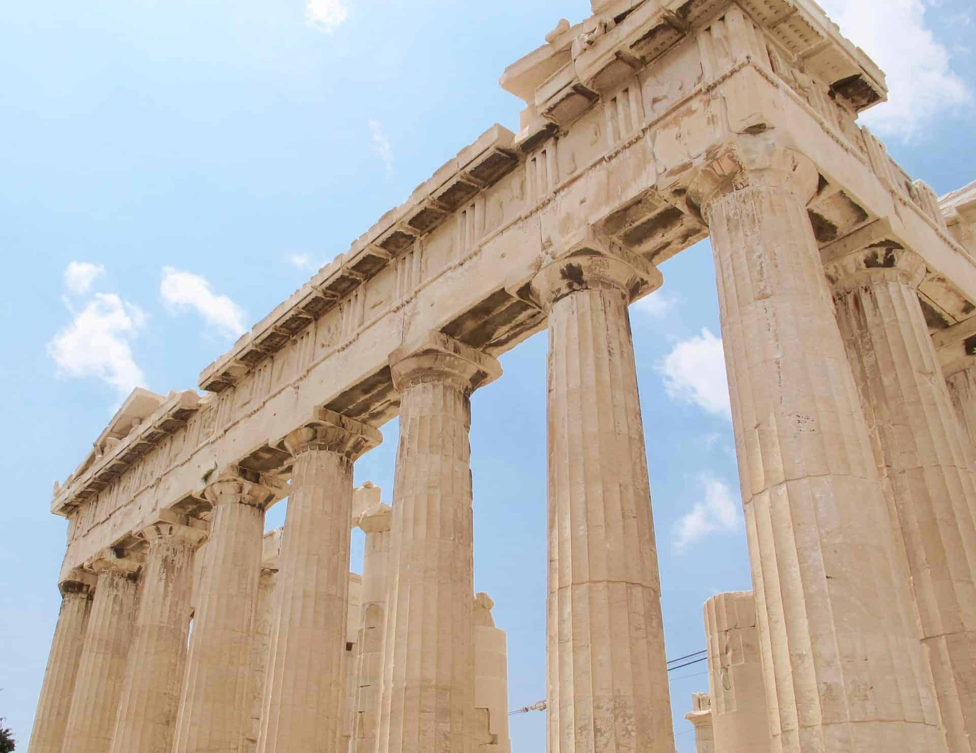 athens_acropolis13-The-Parthenon-East-End-37.97155, 23.72724