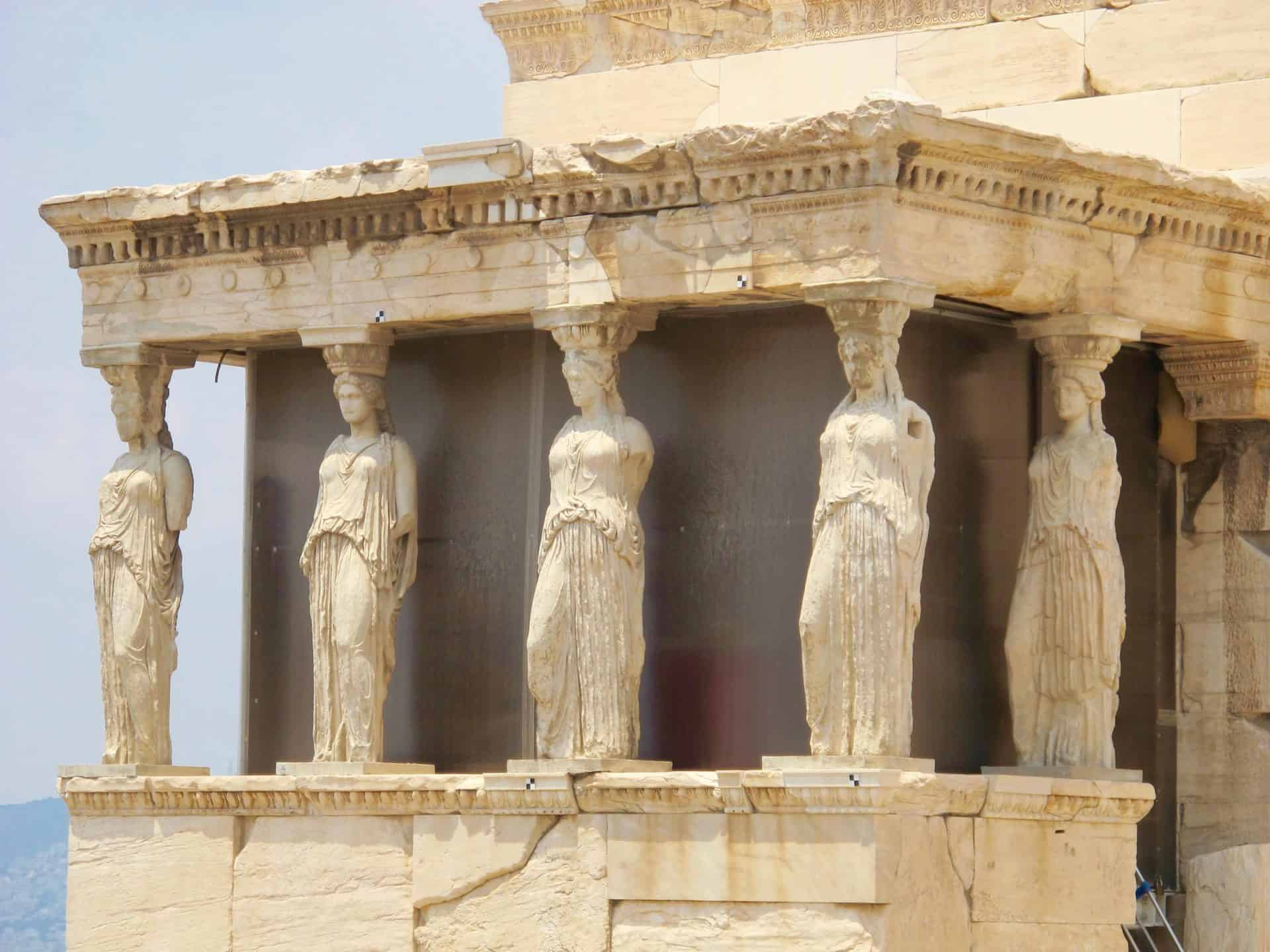 athens_acropolis16-The-Caryatid-Porch-37.97178, 23.72664