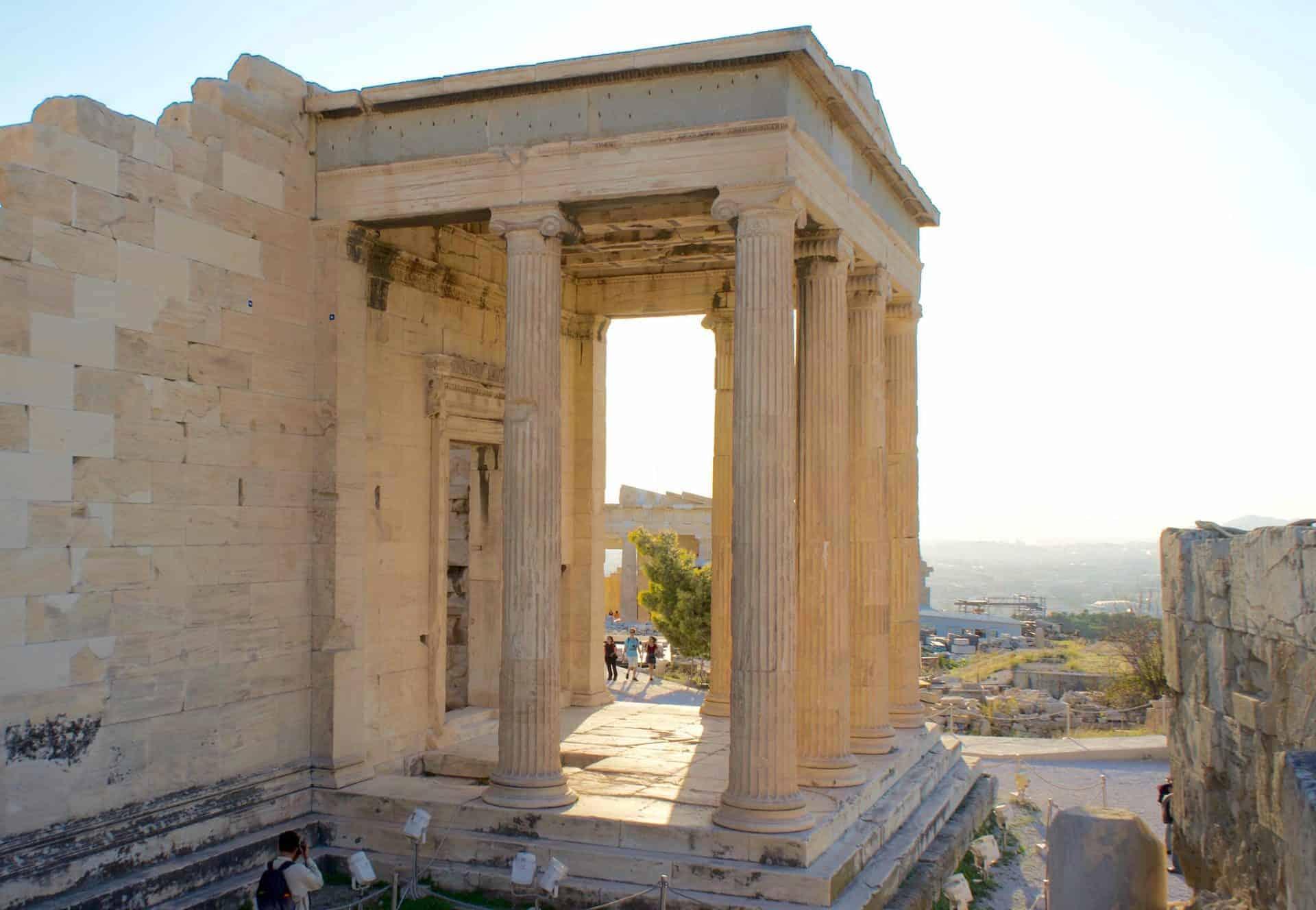 athens_acropolis17-The-Erechtheion-37.9722, 23.72663