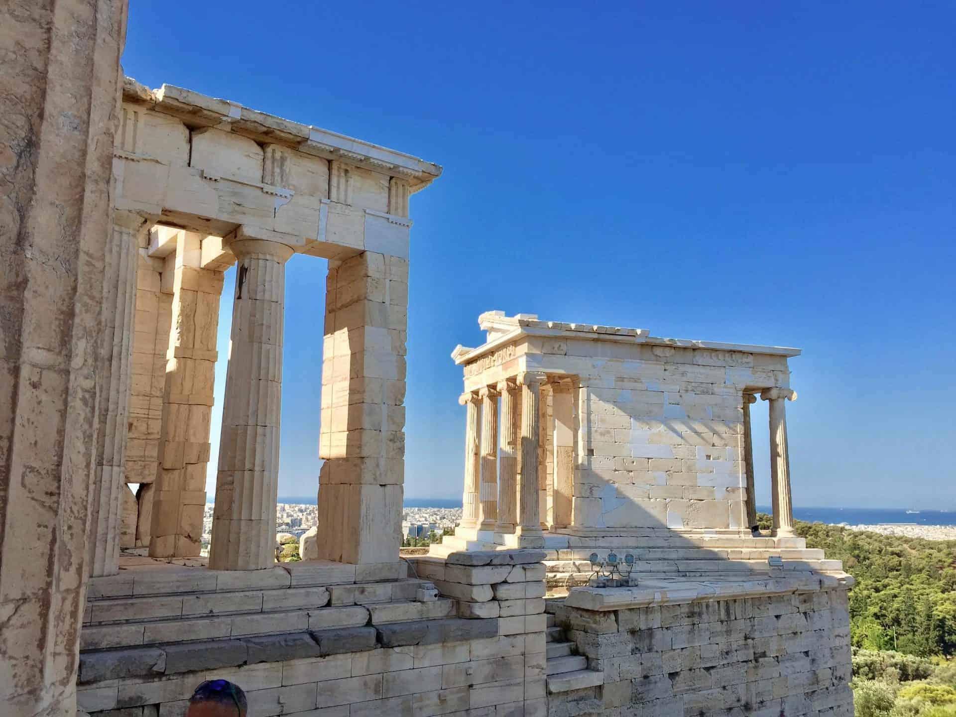 athens_acropolis19-Temple-of-Athena-Nike-37.97162, 23.72499