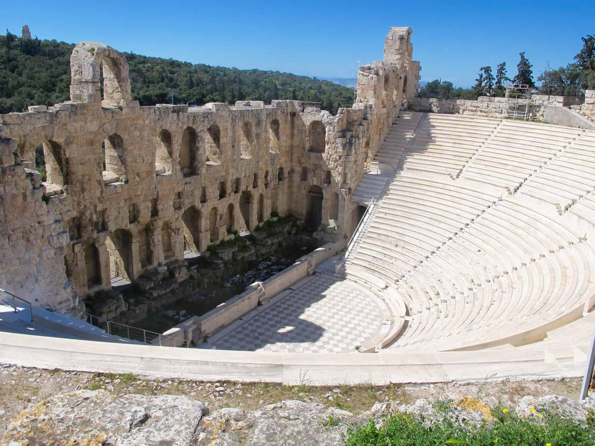athens_acropolis20-Odeon-of-Herodes-Atticus-37.97121, 23.72462