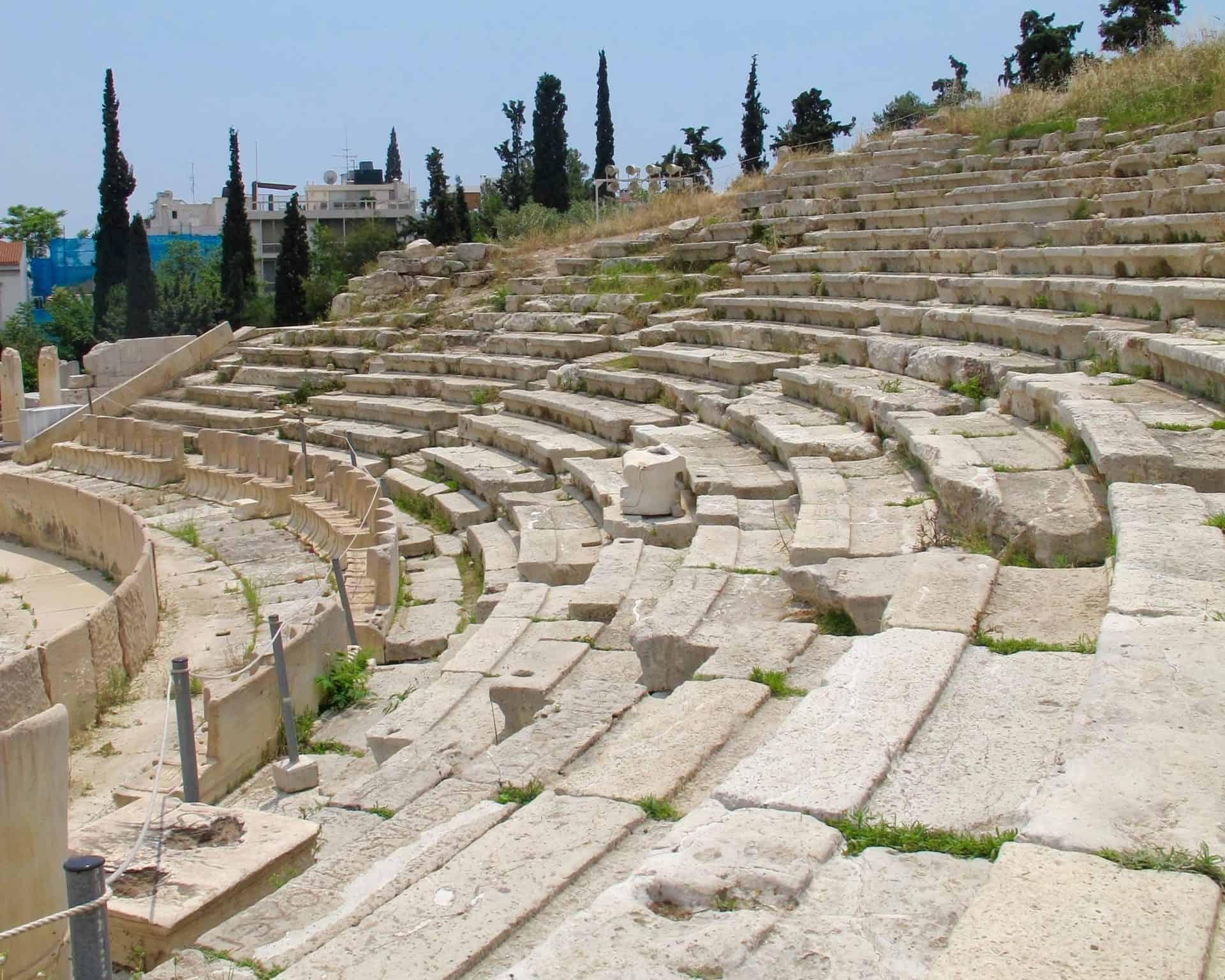 athens_acropolis24-Theatre-of-Dionysos-37.97081, 23.7275