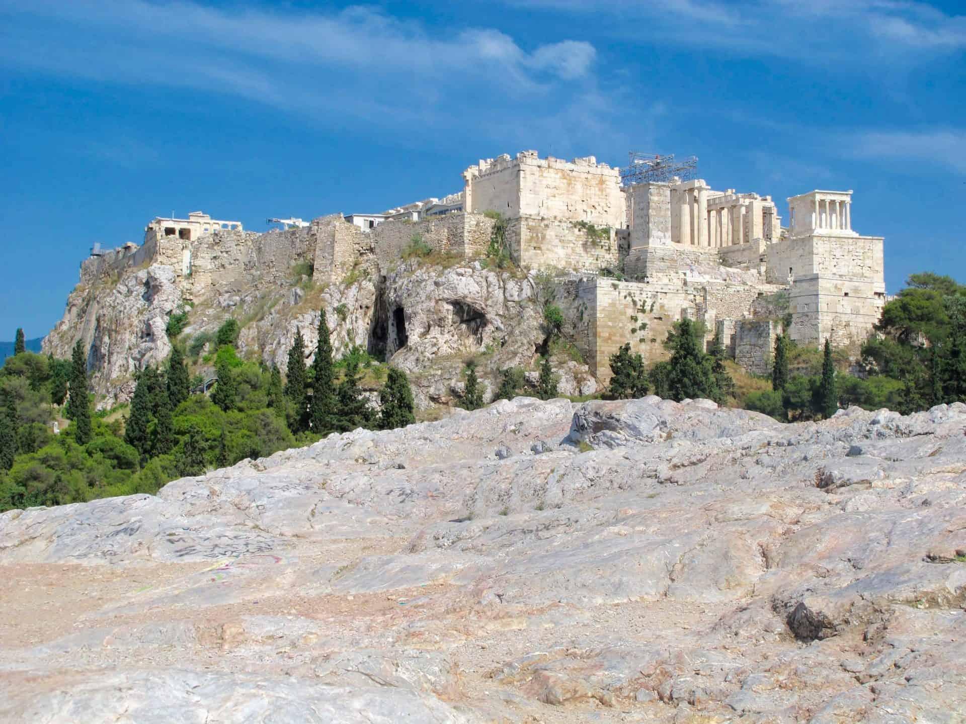athens_acropolis6-Areopagus-37.97231, 23.72335