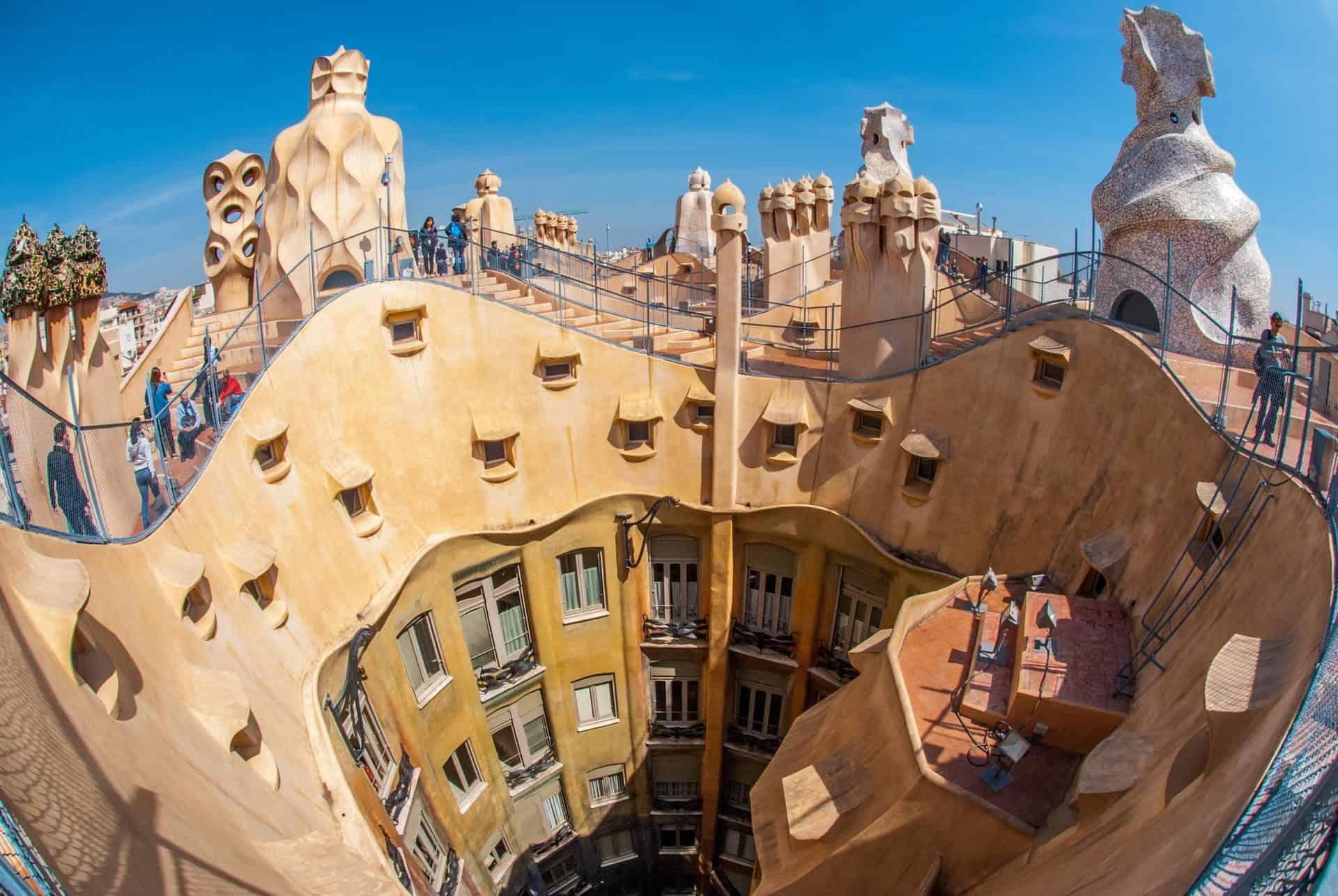 barcelonagaudicasa_gaudi-1285294
