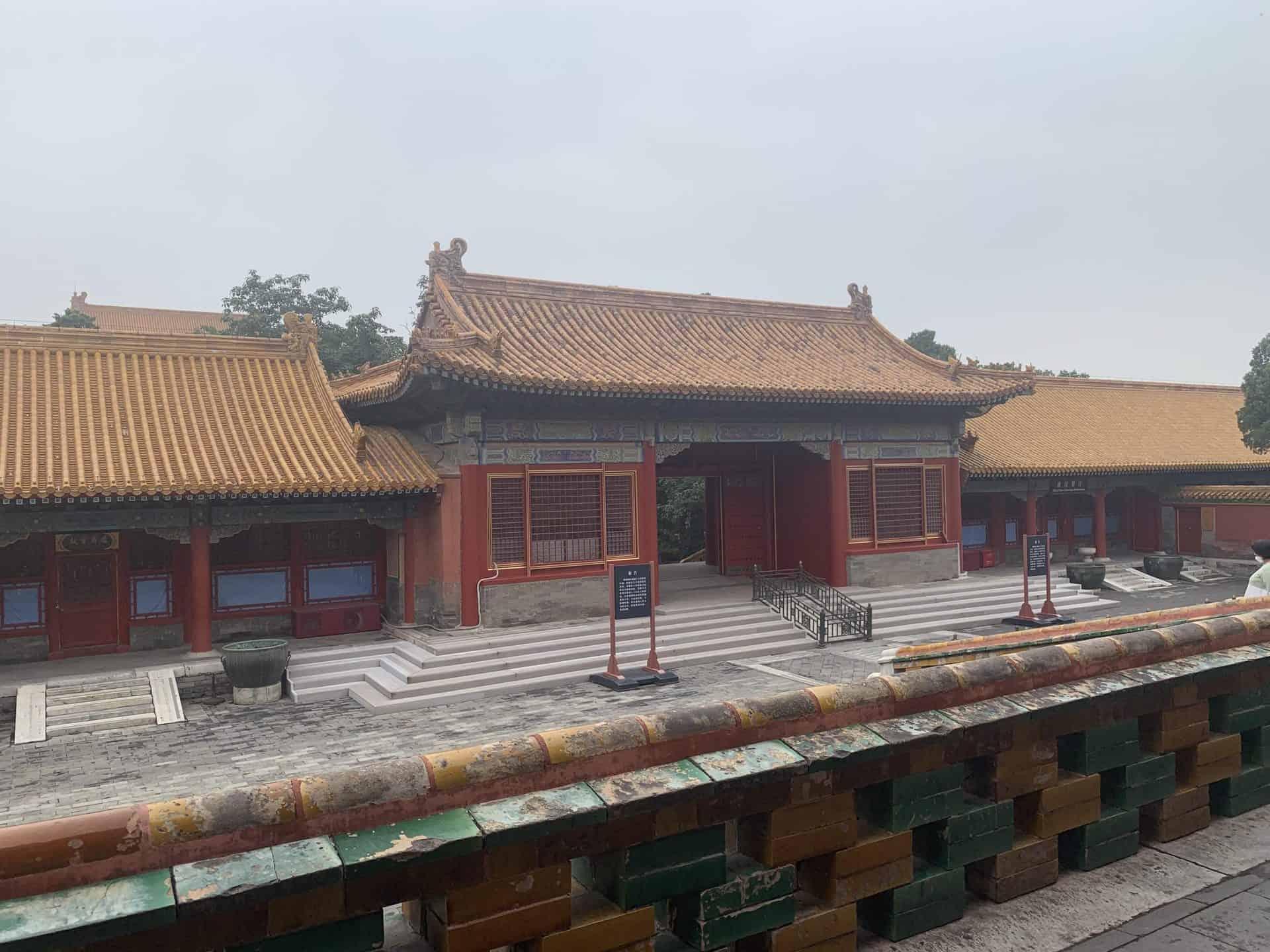 beijingforbiddencity_ProceedingfromTourPoint9toTourPoint10.Part2