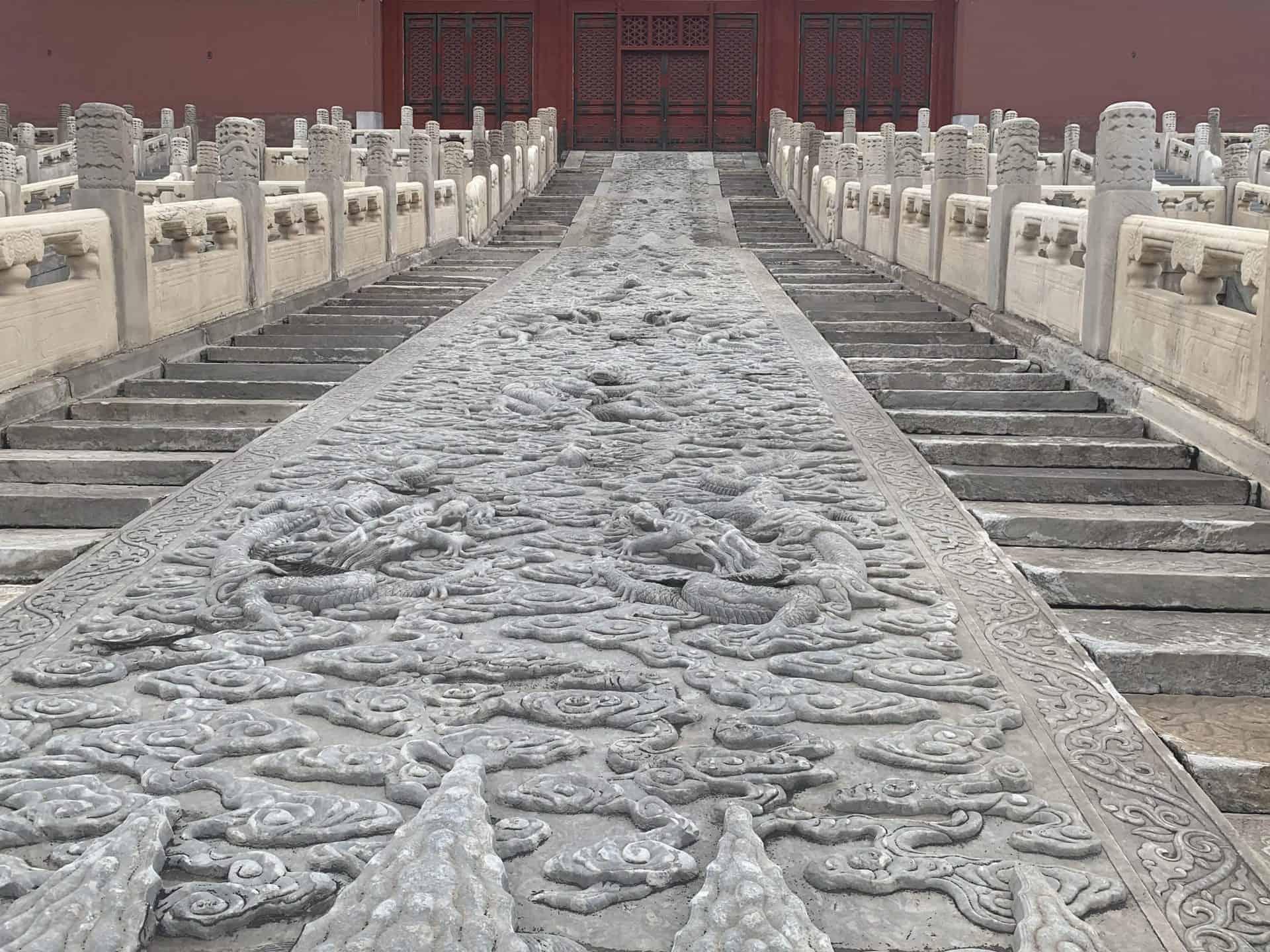 beijingforbiddencity_TourPoint7.GiantStoneSlab