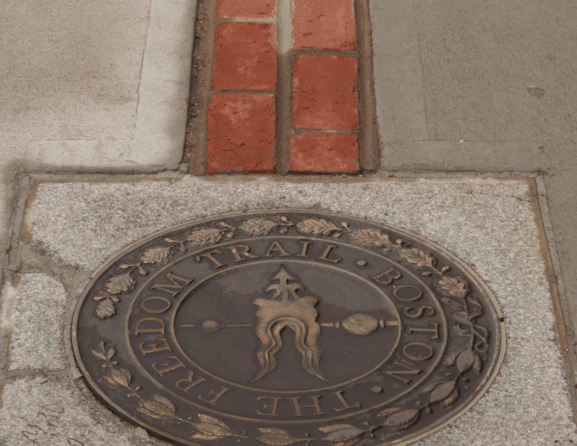 bostonfreedomtrailphotos2
