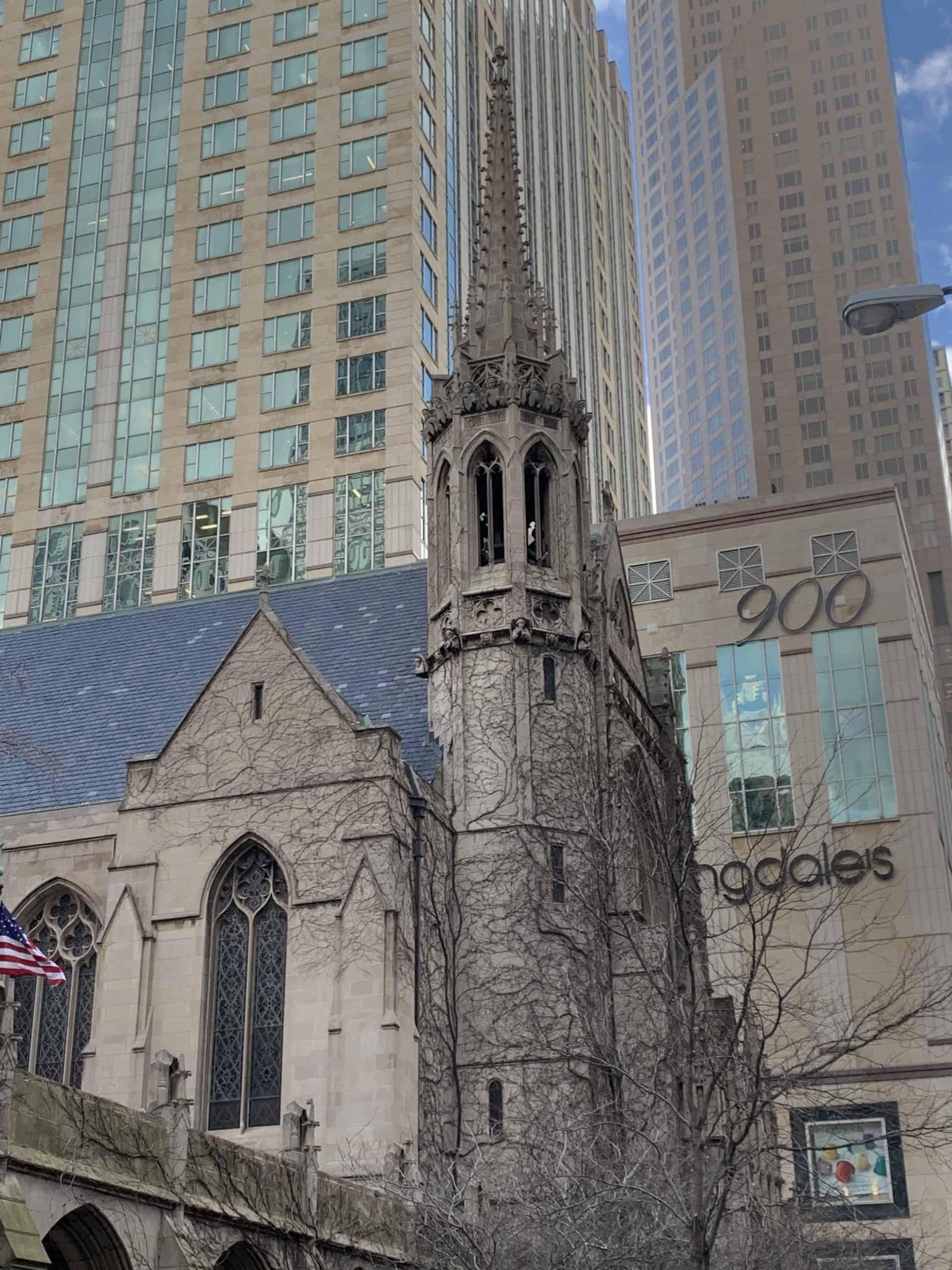 chicagomagnificentmileIMG_6229