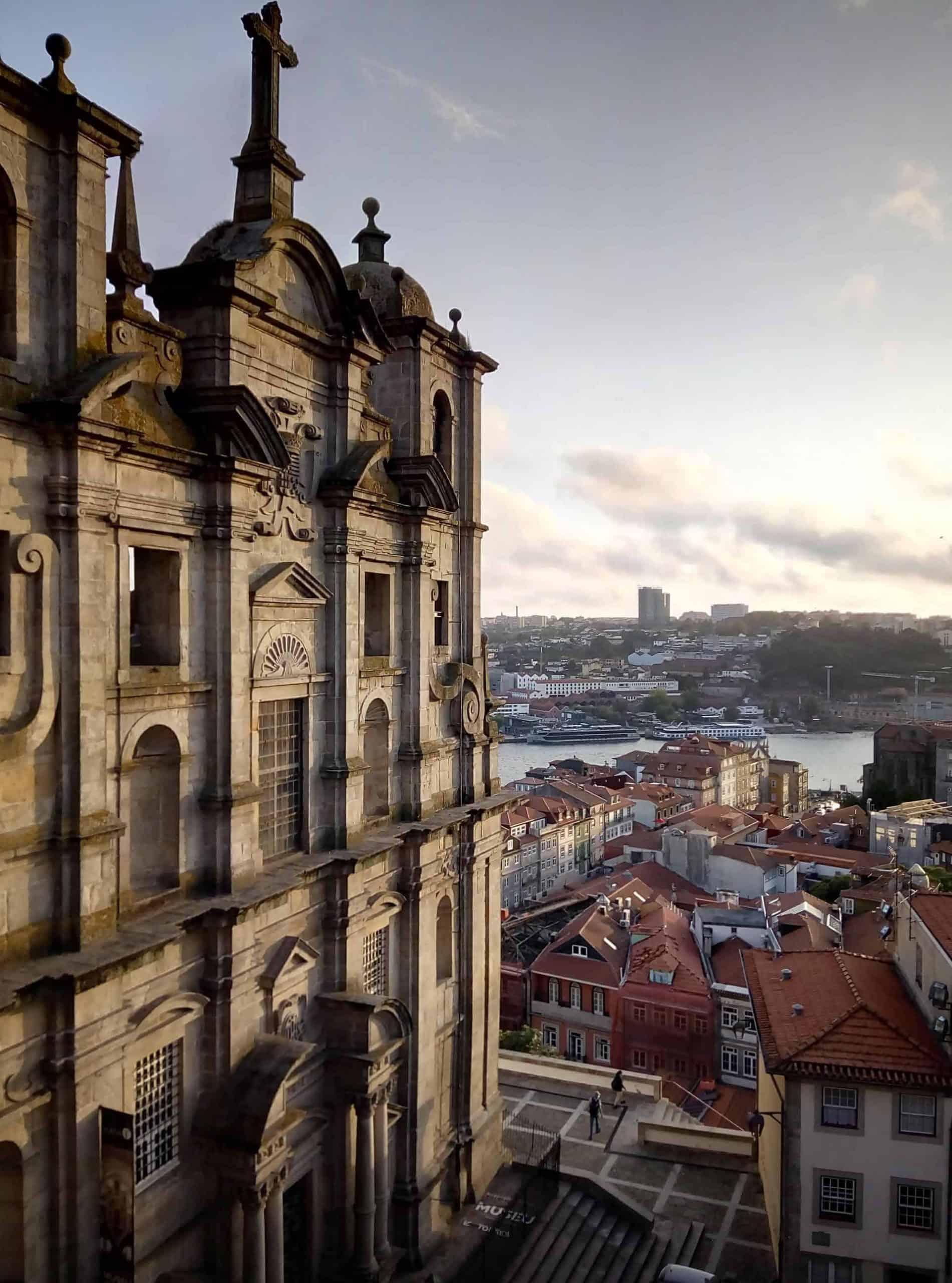Porto_tourpoint2_belvedere_1