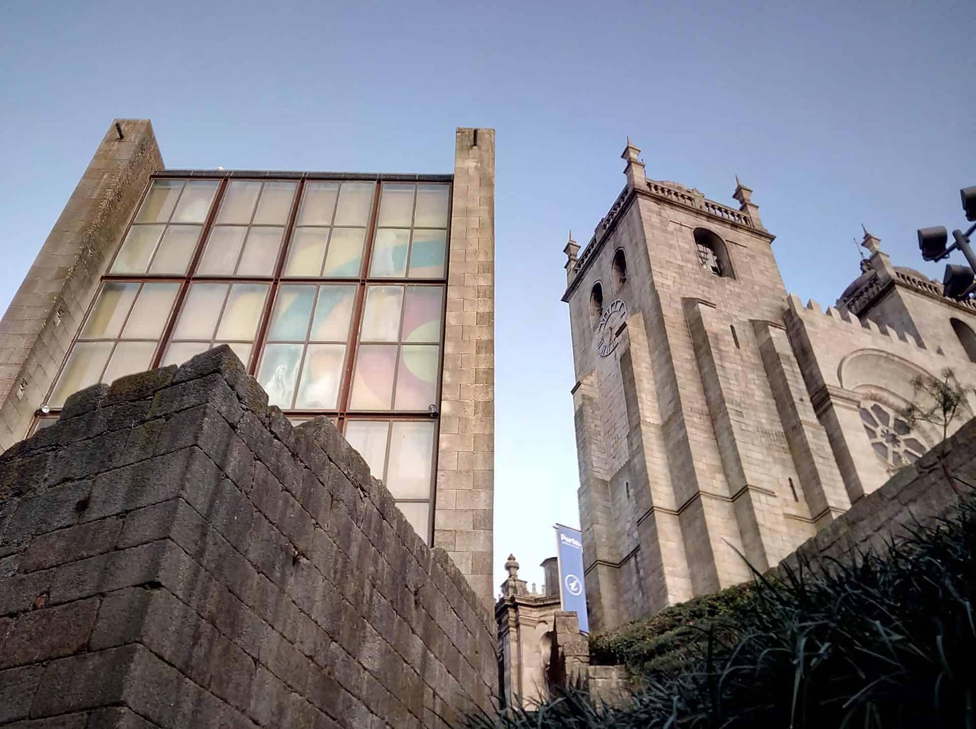 Porto_tourpoint3_house24_newmaterials_2