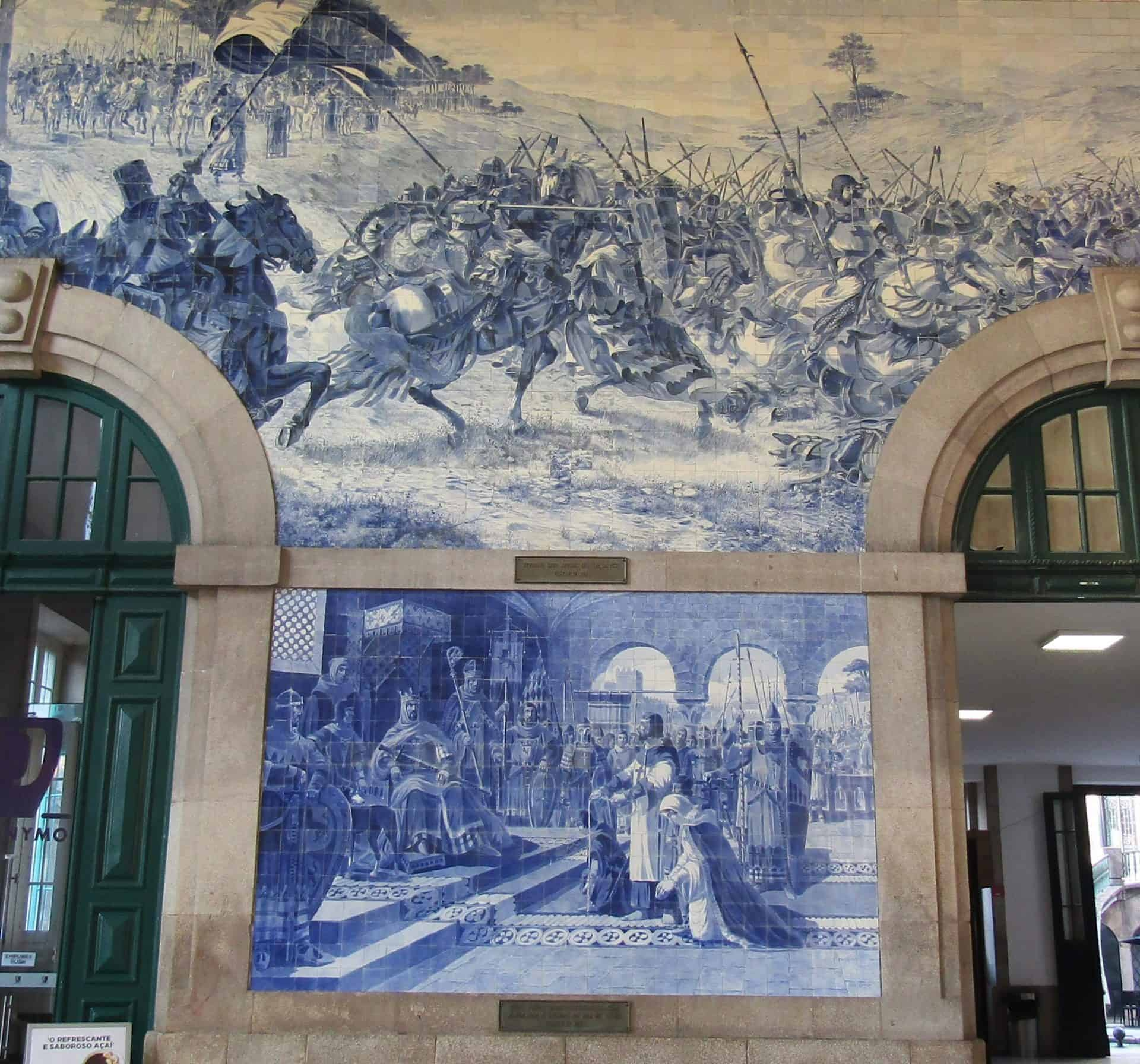 Porto_tourpoint5_saobento_historicalmotif_3