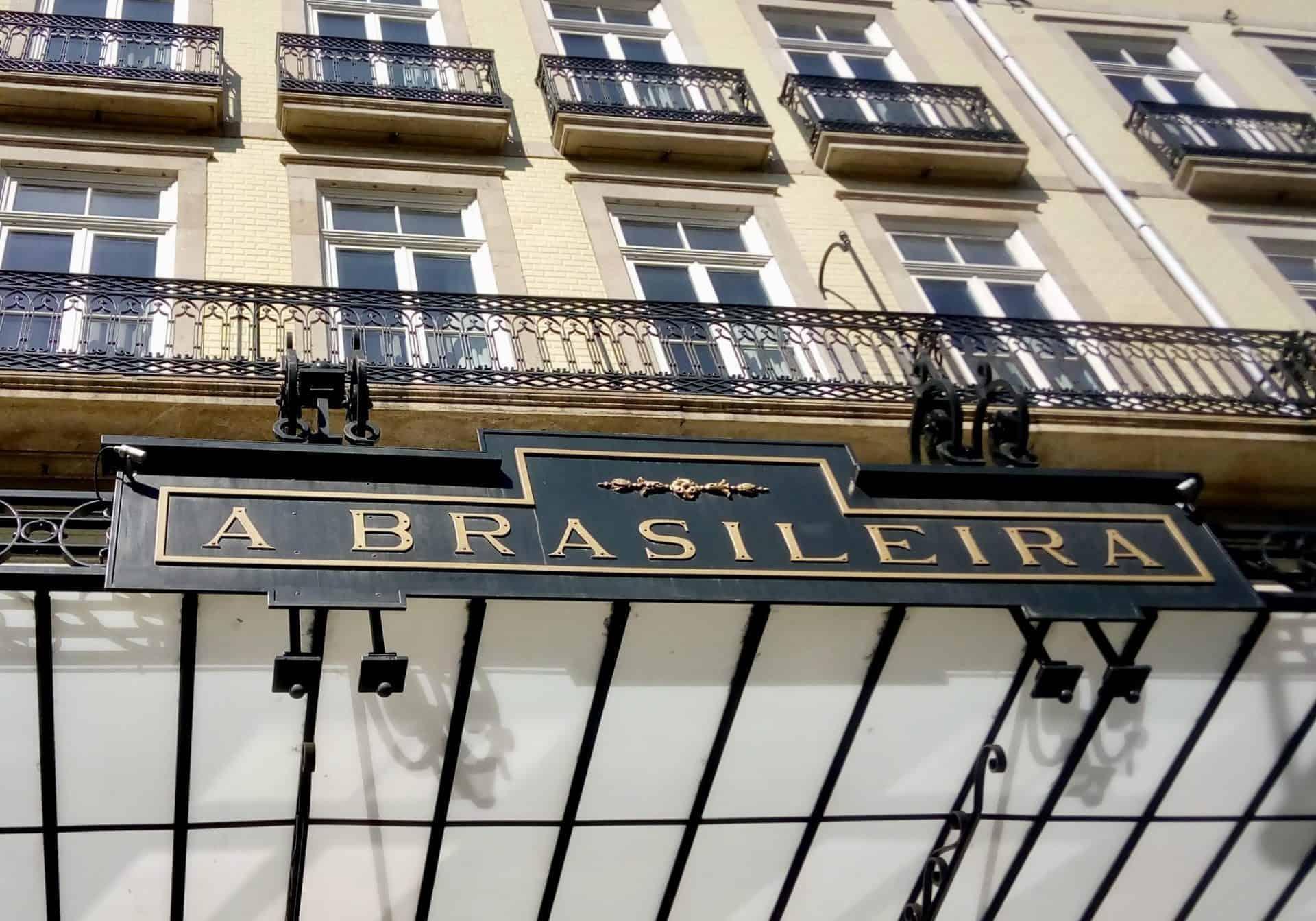 essential_Porto_tourpoint7_cafebrasileira_3
