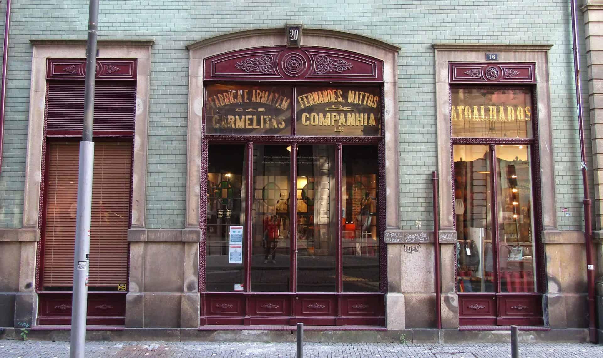 Porto_tourpoint9_Galeriasdeparis_4