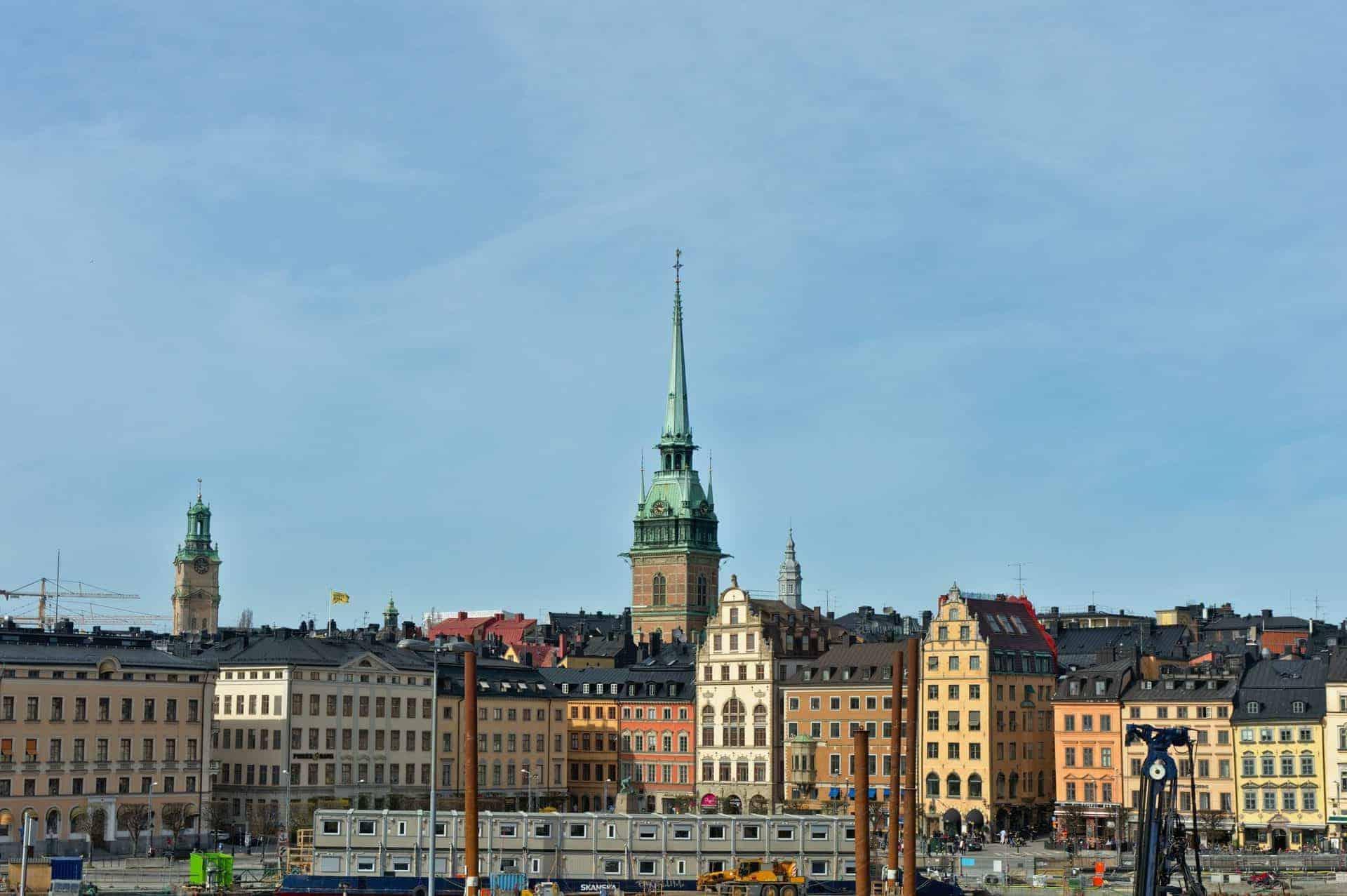 essential_Stockholm_TOUR PHOTO??