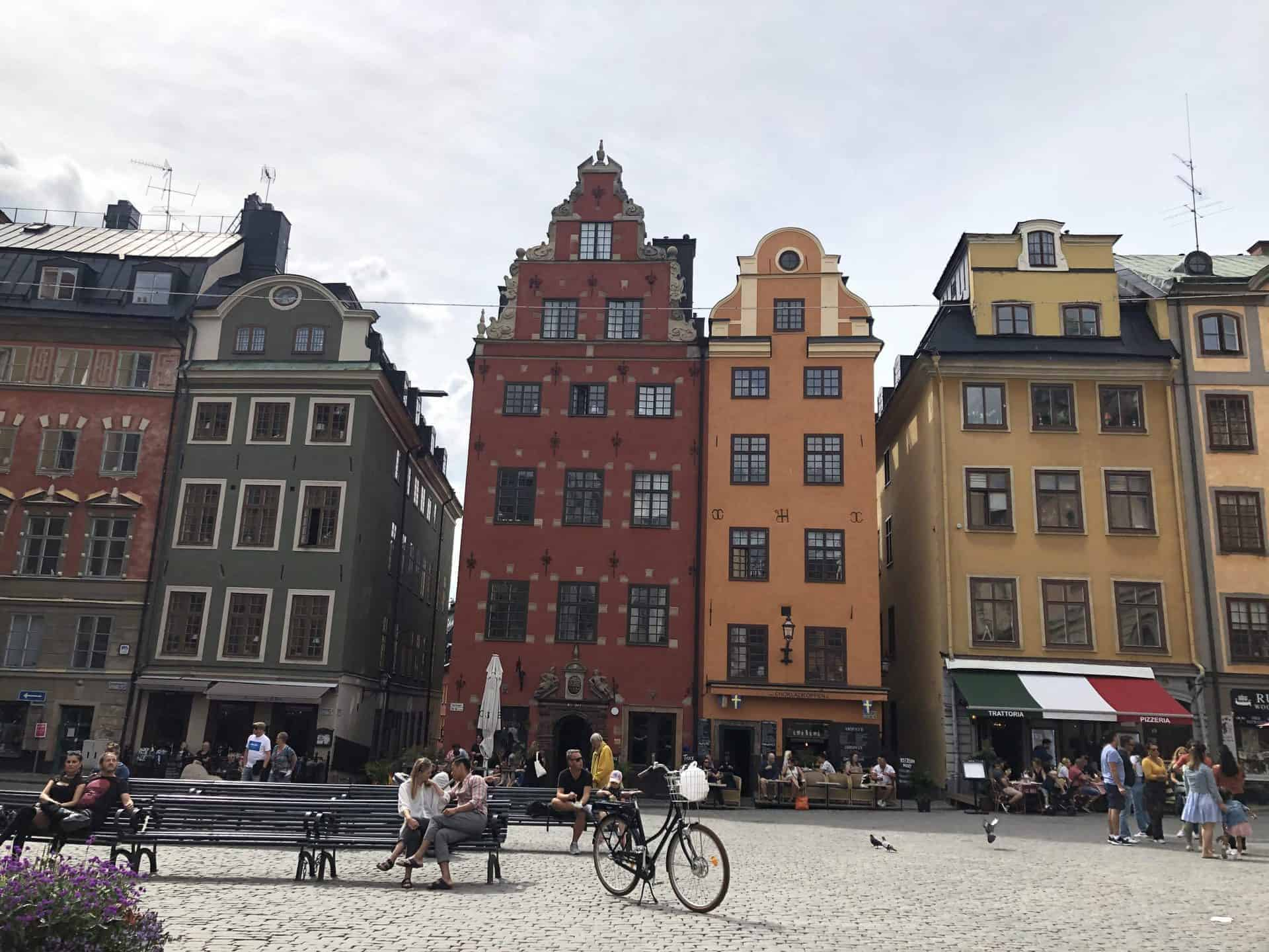 essential_Stockholm_tourpoint10_stortorget_mainview_1