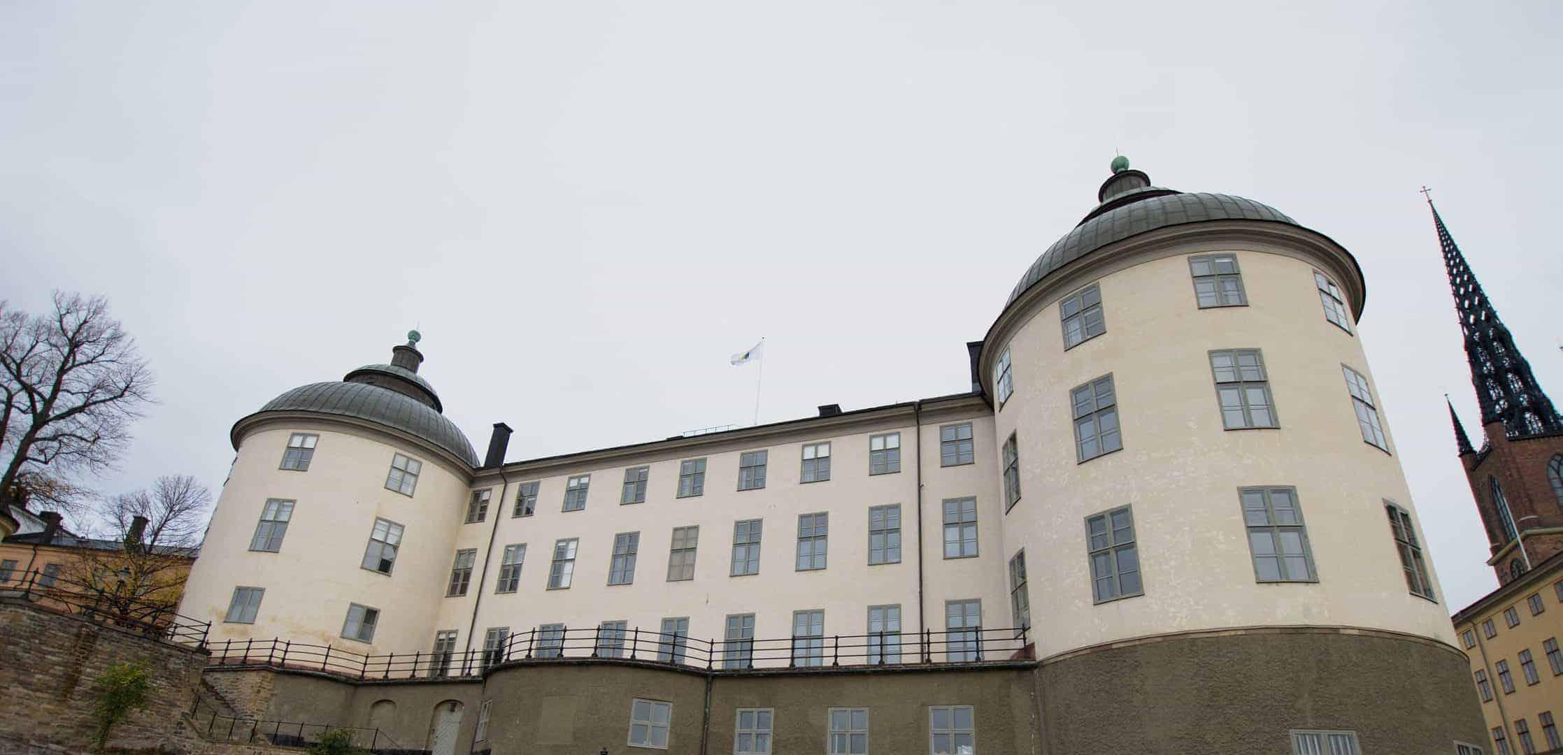 essential_Stockholm_tourpoint2_wrangel_roundtowersrear_3