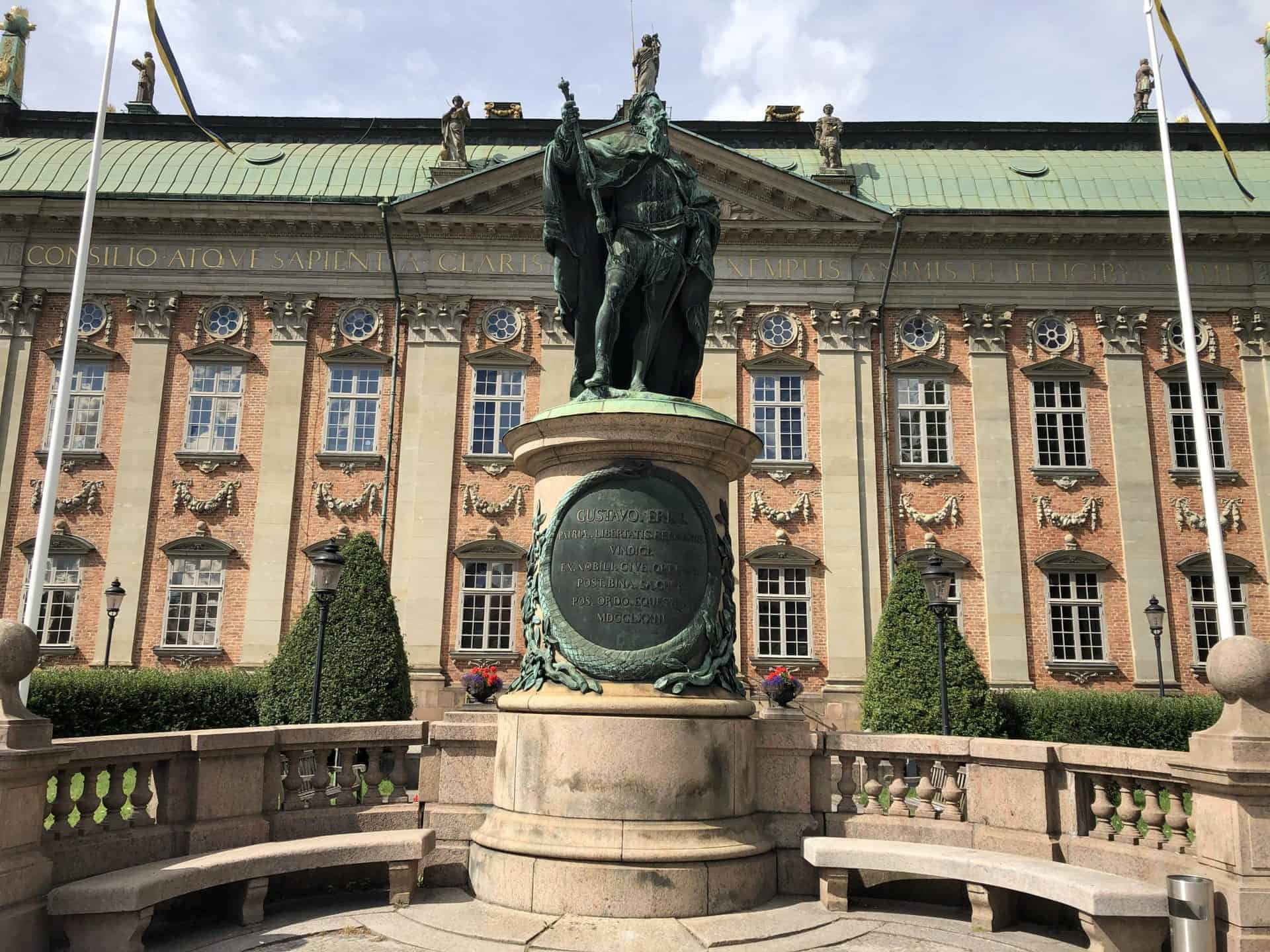 essential_Stockholm_tourpoint4_riddarhuset_main_1