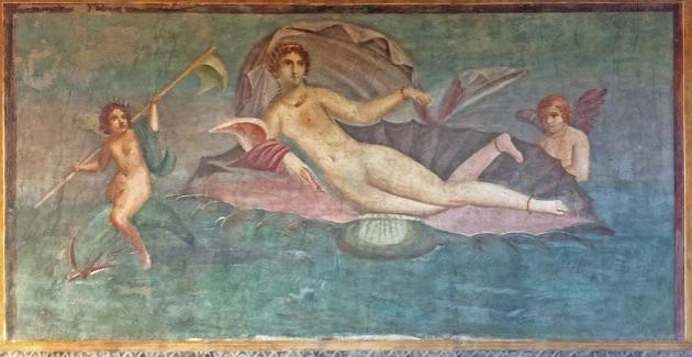 essential_pompeiivenus