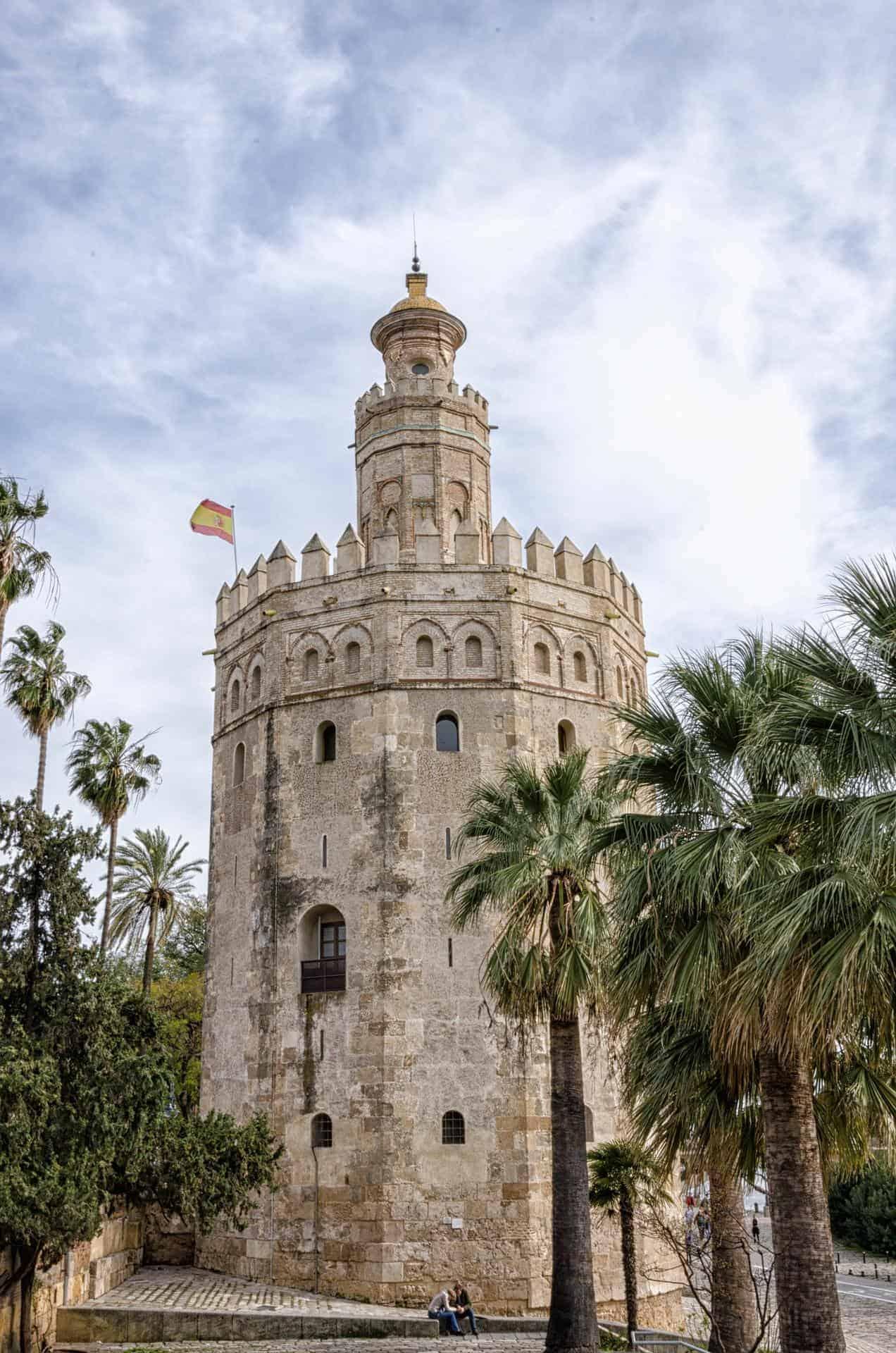 essential_seville_point8_Torre del Oro