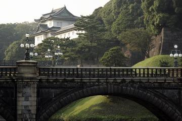 essential_tokyo_Point 2 - Imperial Grounds Koukyo Gaien - Morguefile - Imperial_Palace_8.JPG (2)