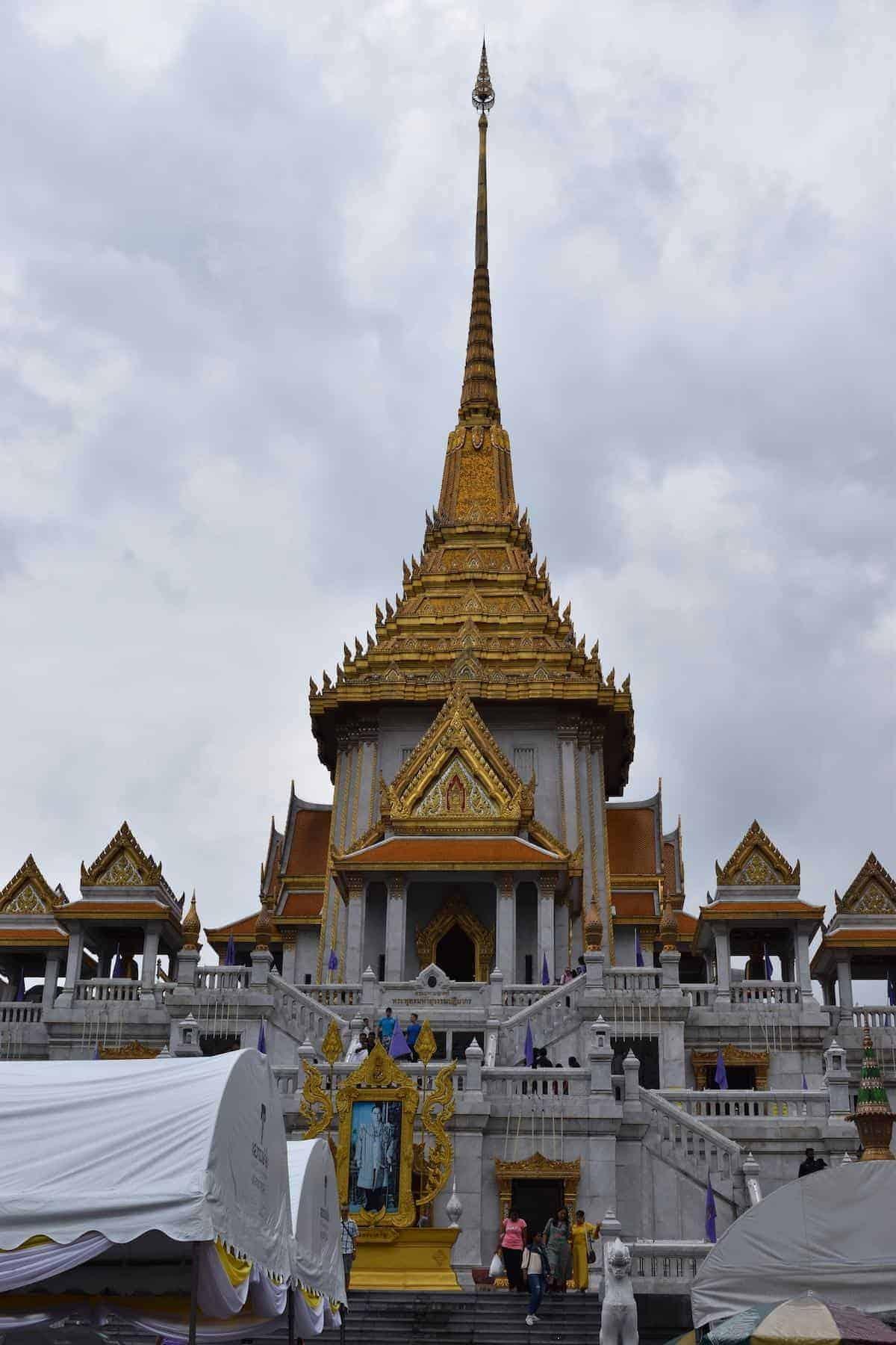 essentialbangkok_Bangkok Old City-Point 18-Golden Buddha Temple