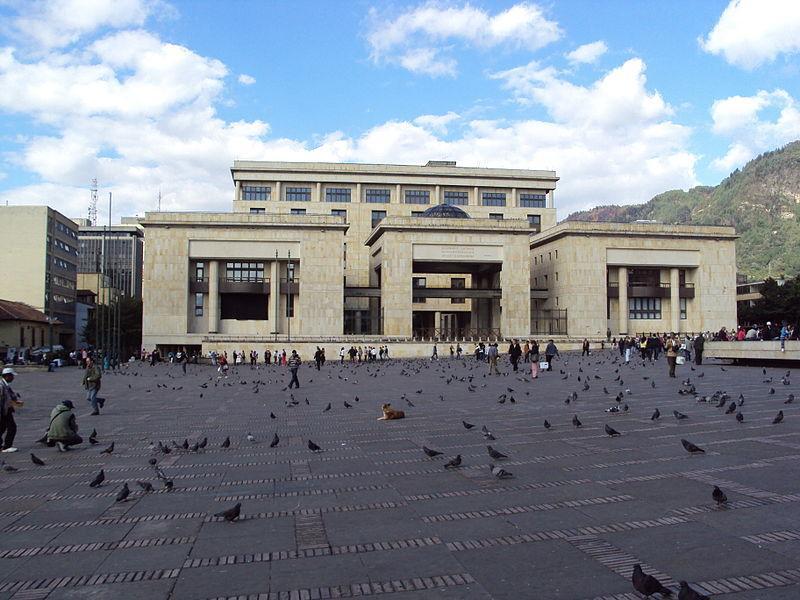 essentialbogota_TP7_1st_El Palacio de Justicia_El Palacio de Justicia_Kamilokardona