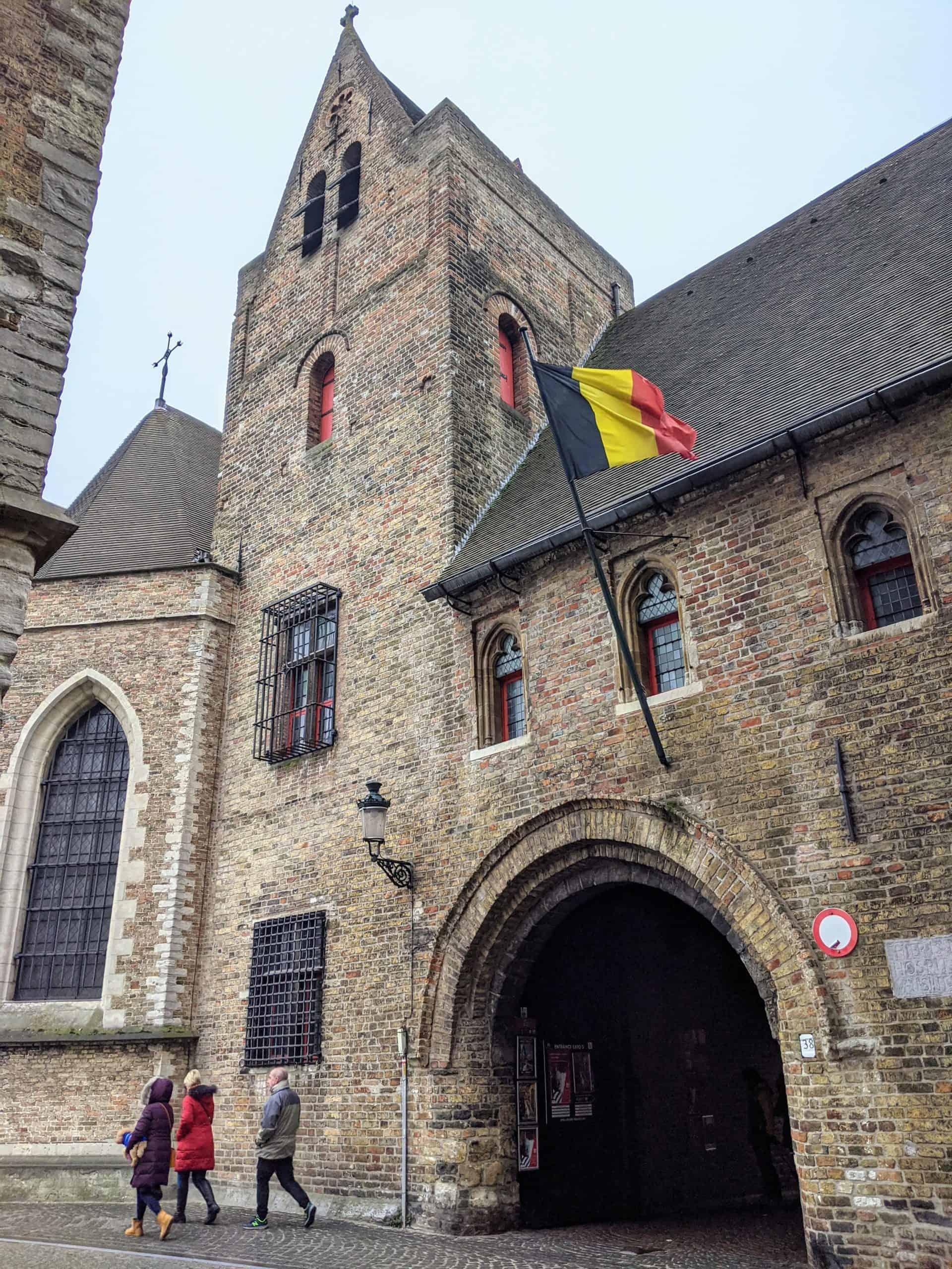 essentialbruges_08_Sint-Janshospital_wholeTP