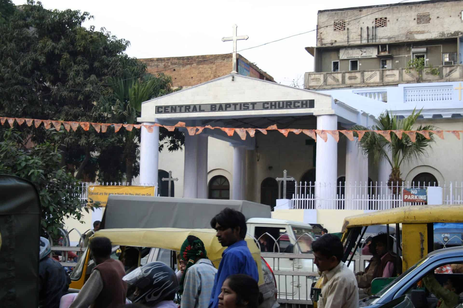 essentialdelhiCentral_baptist_church