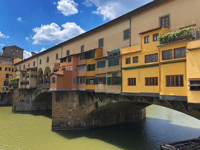 essentialflorence_Point10_Ponte Vecchio_Florence